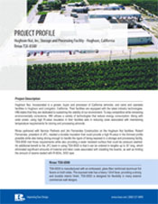 Rmax Project Profile - Hughson Nut, Inc.jpg