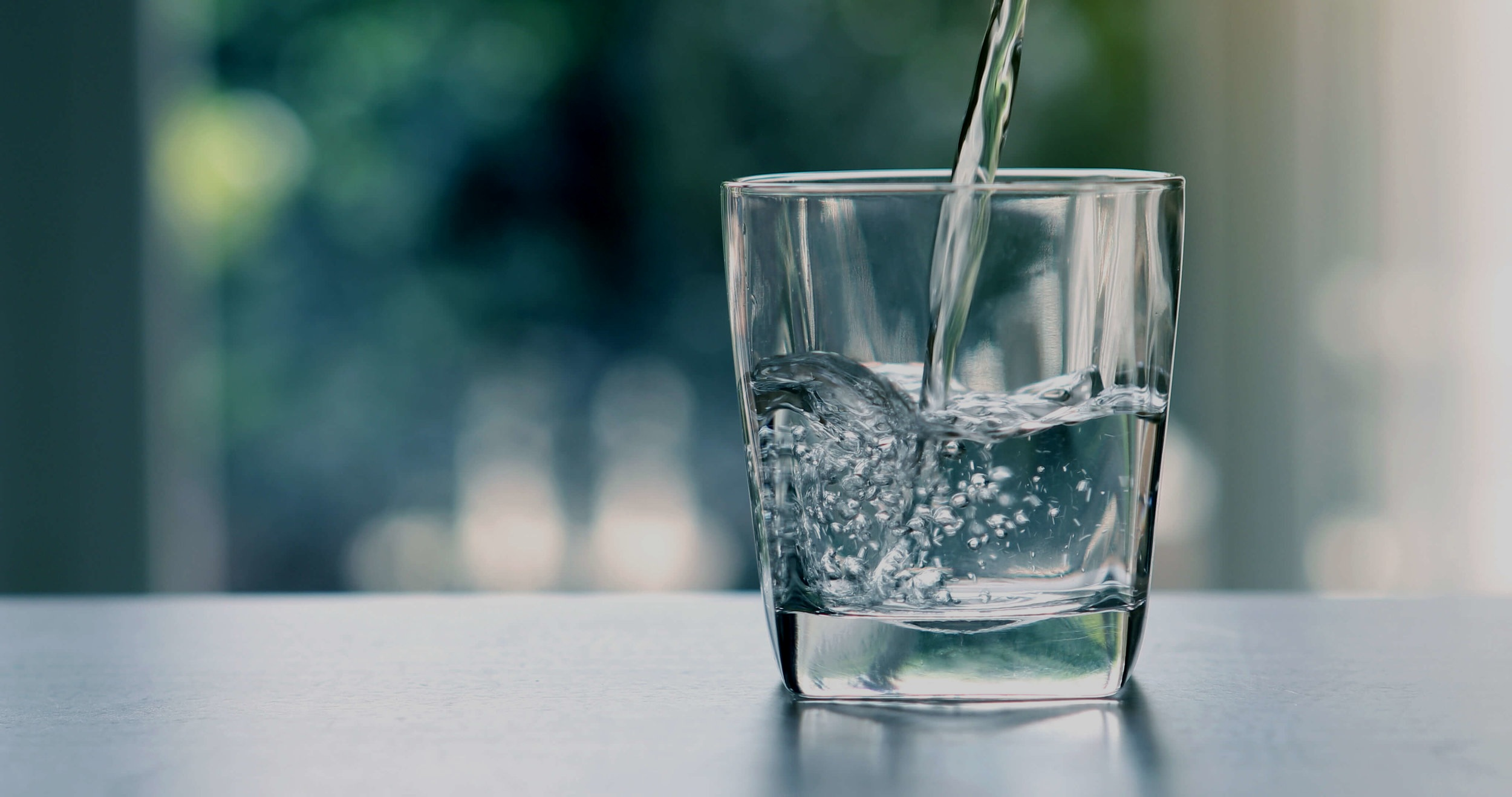 Recycle 12.9 Trillion DollarsWorth of Water -