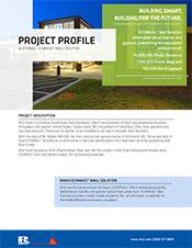 Rmax Project Profile - Aldi Foods-1.jpg