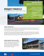 Rmax Project Profile - Flower Mound Senior Center 175px.jpg