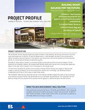 Rmax Project Profile - Humboldt General Hospital.jpg
