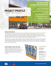 Rmax Project Profile - Shiloh House Project 175px.jpg