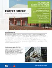 Rmax Project Profile - McCadams Athletic Center – Lipscomb Academy-1.jpg