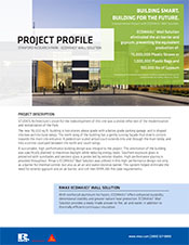 Rmax Project Profile - Stanford Research Park 175px.jpg