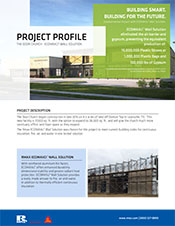 Rmax Project Profile - The Door Church-1.jpg
