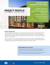 Rmax Project Profile - Liberty Warehouse 175px.jpg