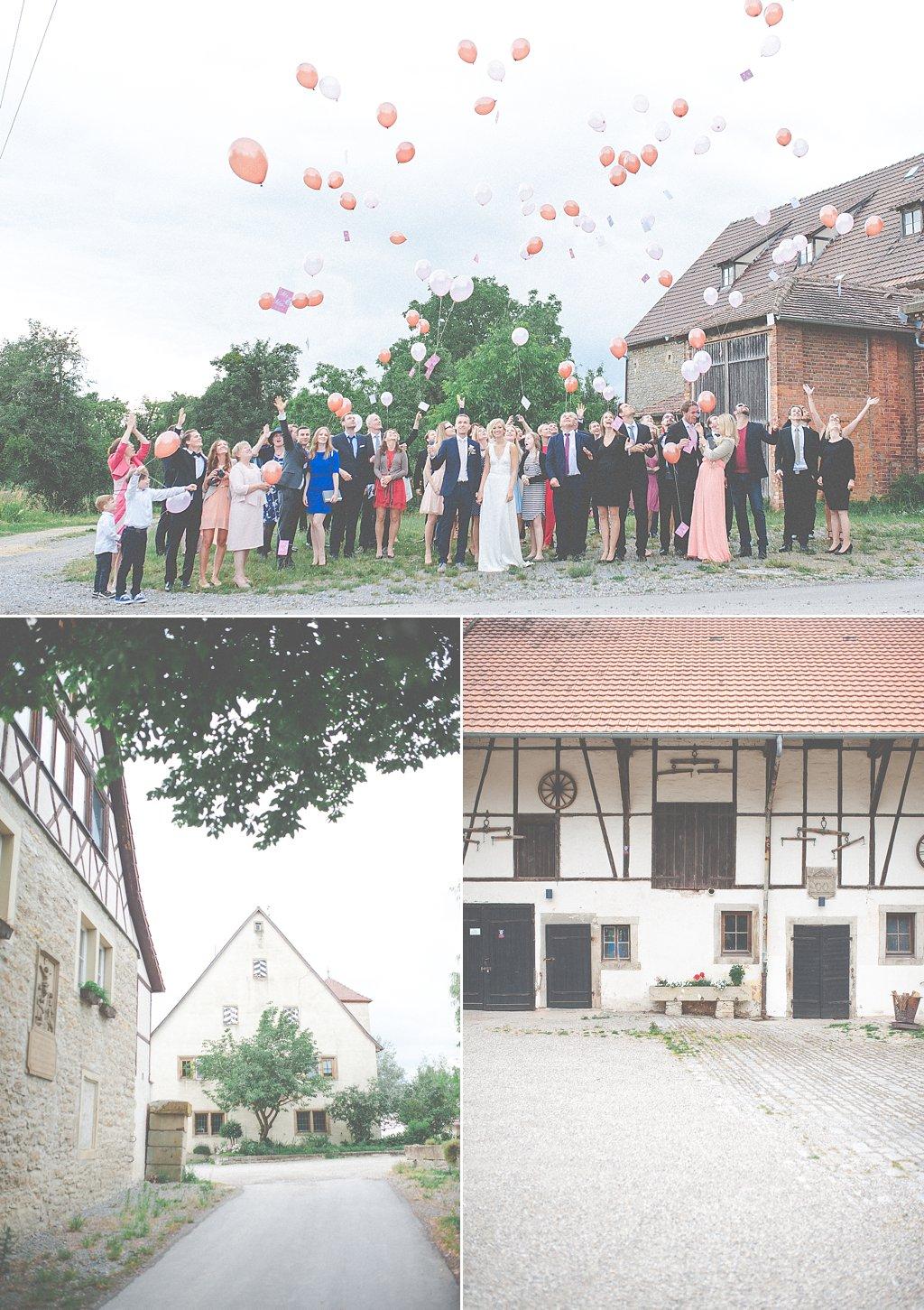 (c) ANIJA SCHLICHENMAIER photography - www.anijaschlichenmaier.com