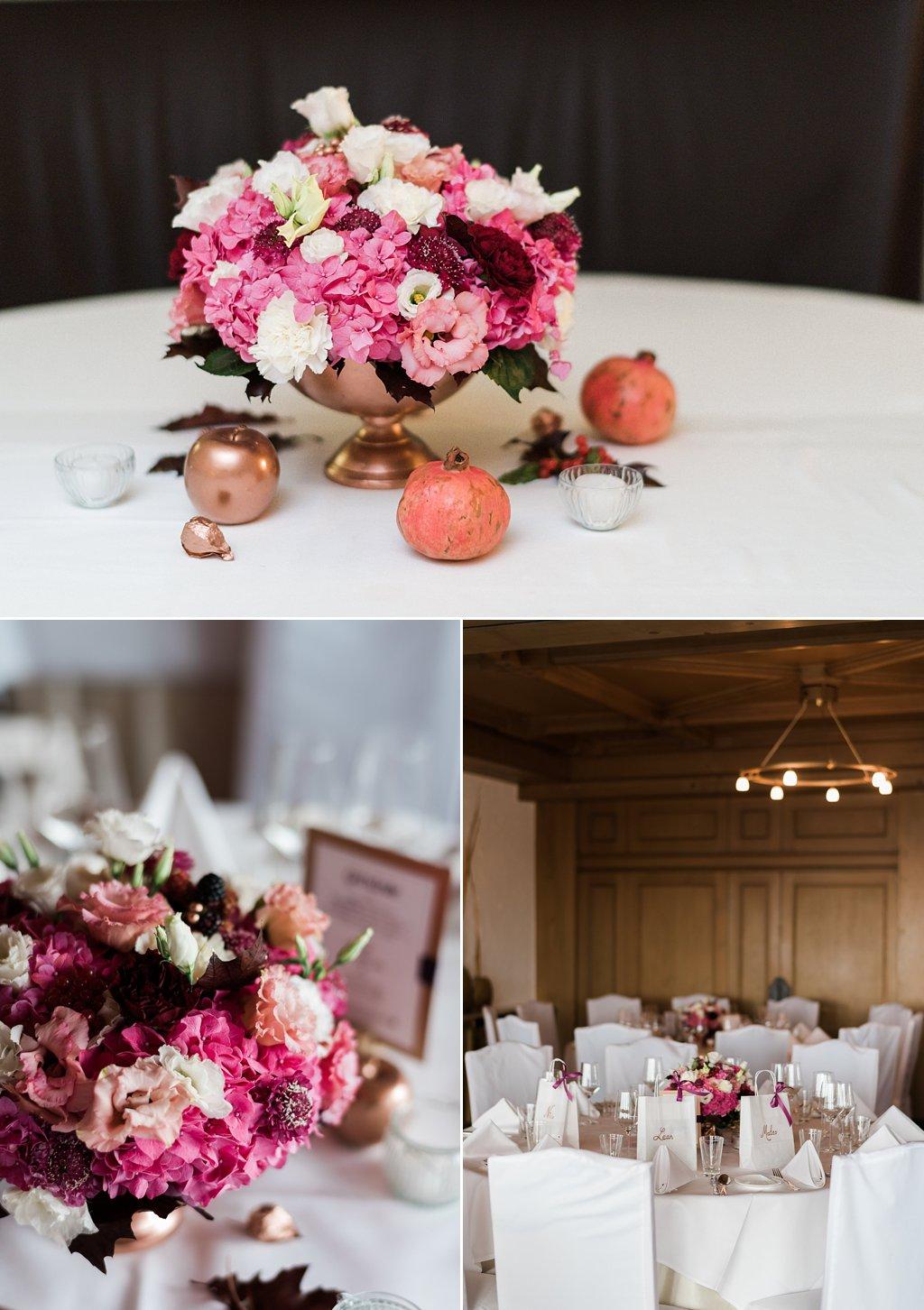View More: http://weddingpilots.pass.us/bianca-chris
