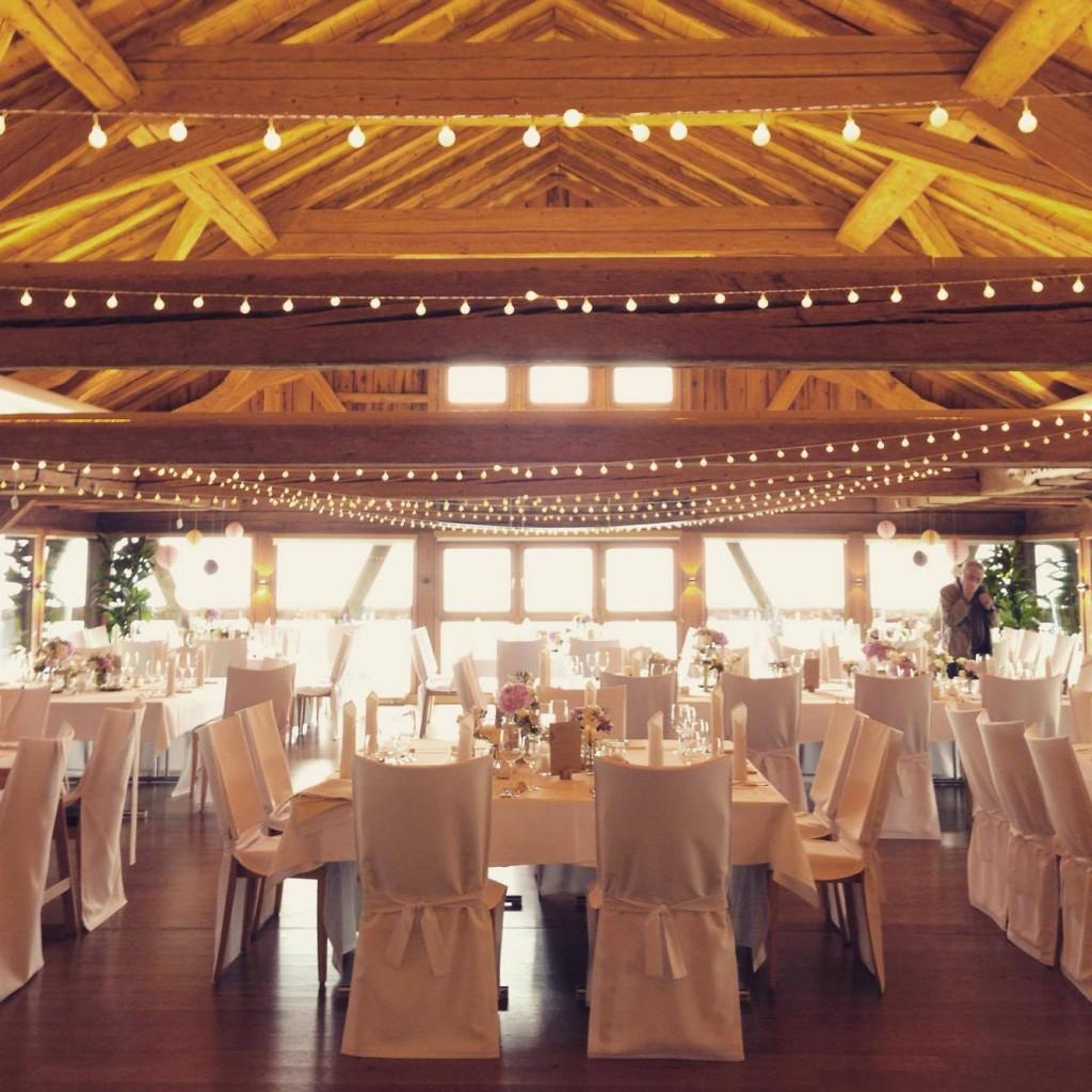 Hochzeit Hotel Achalm