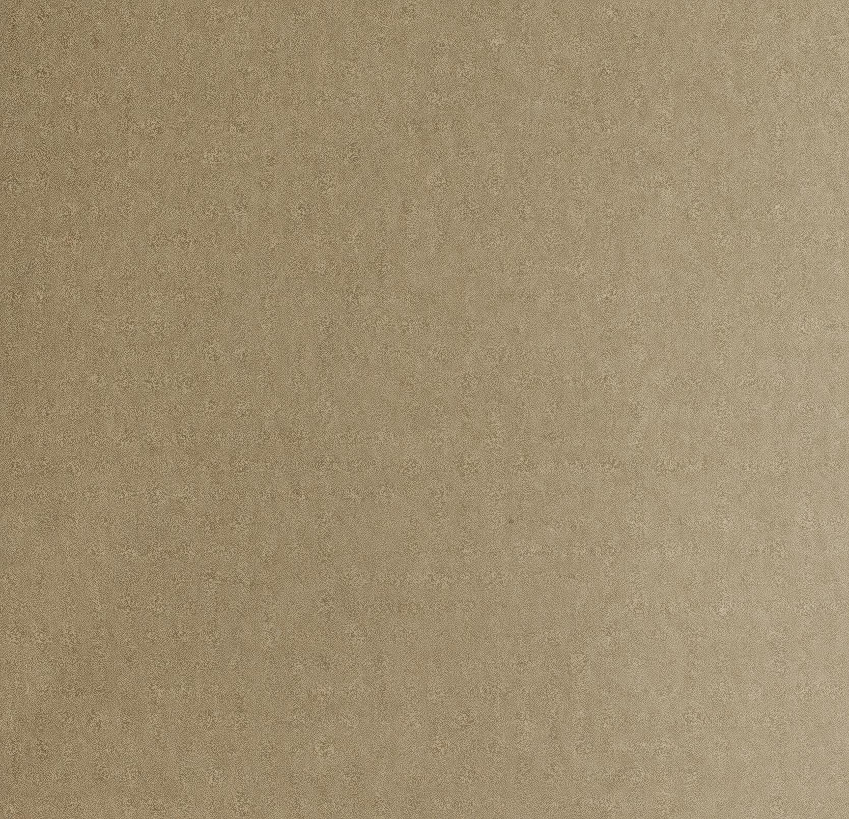 Naturkarton Braun