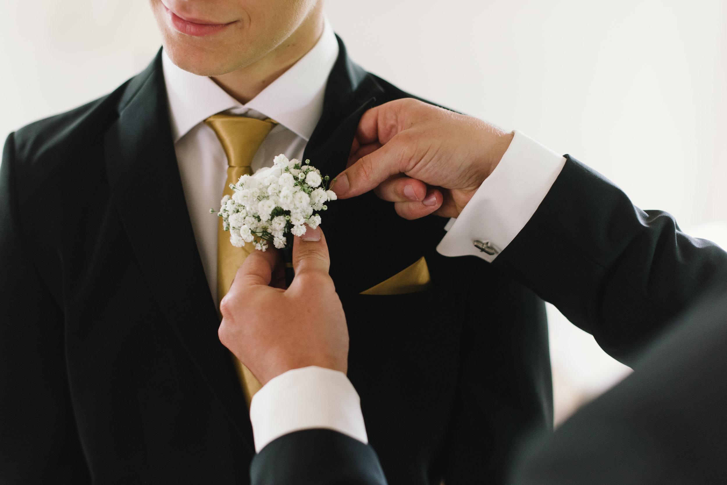 HochzeitFarbe0118.jpg