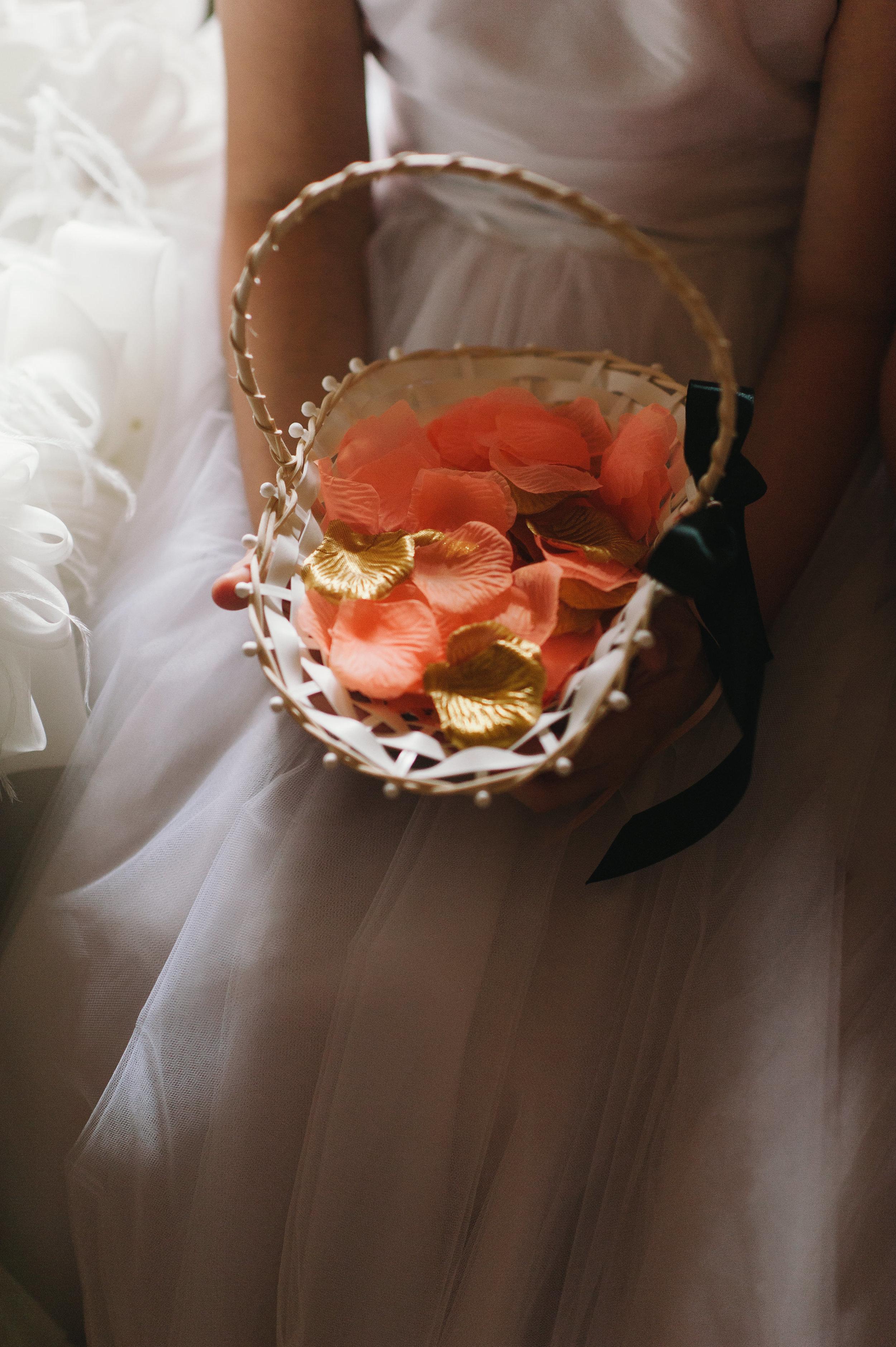 HochzeitFarbe0175.jpg