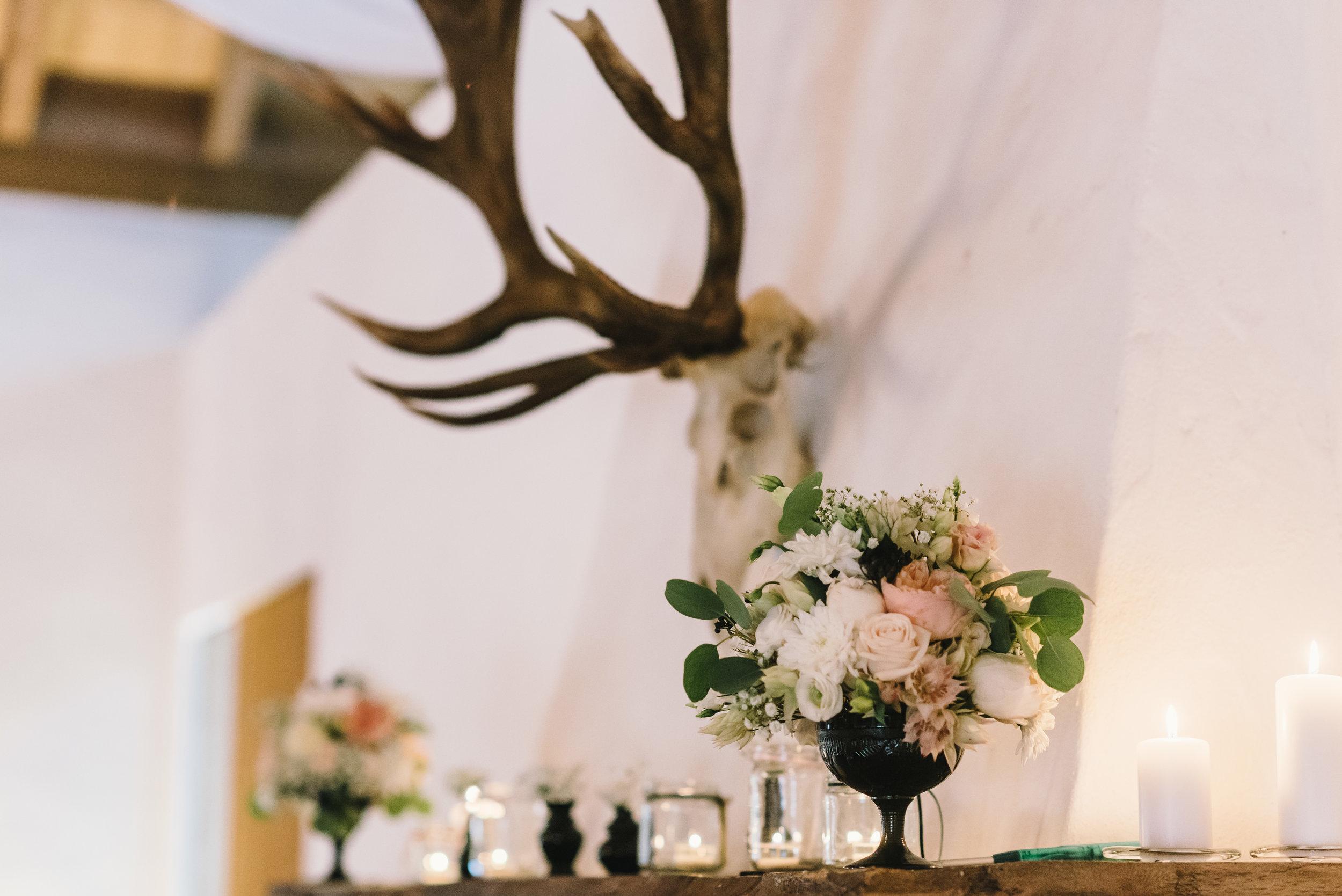 HochzeitFarbe0986.jpg