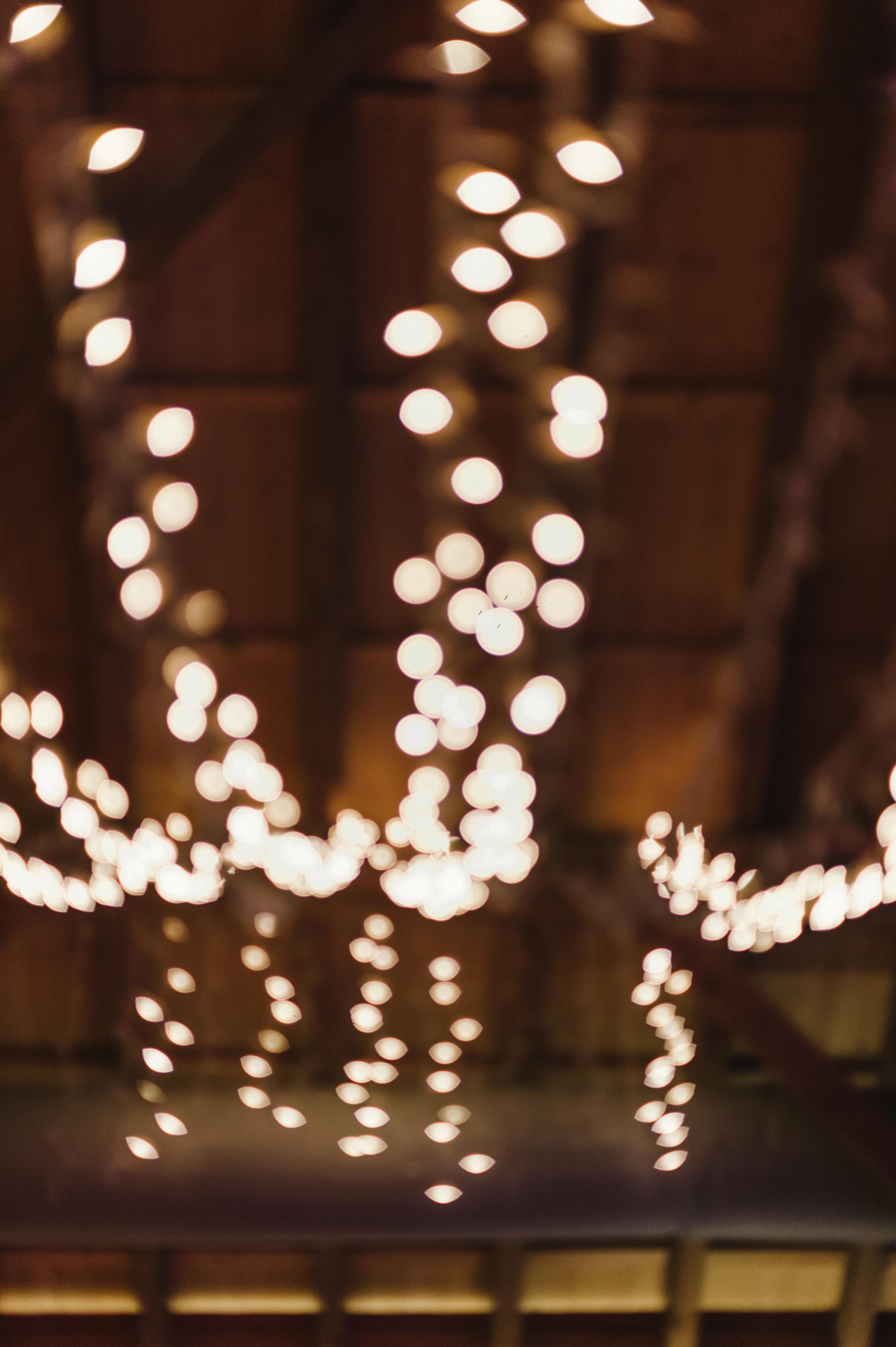 HochzeitFarbe1091.jpg