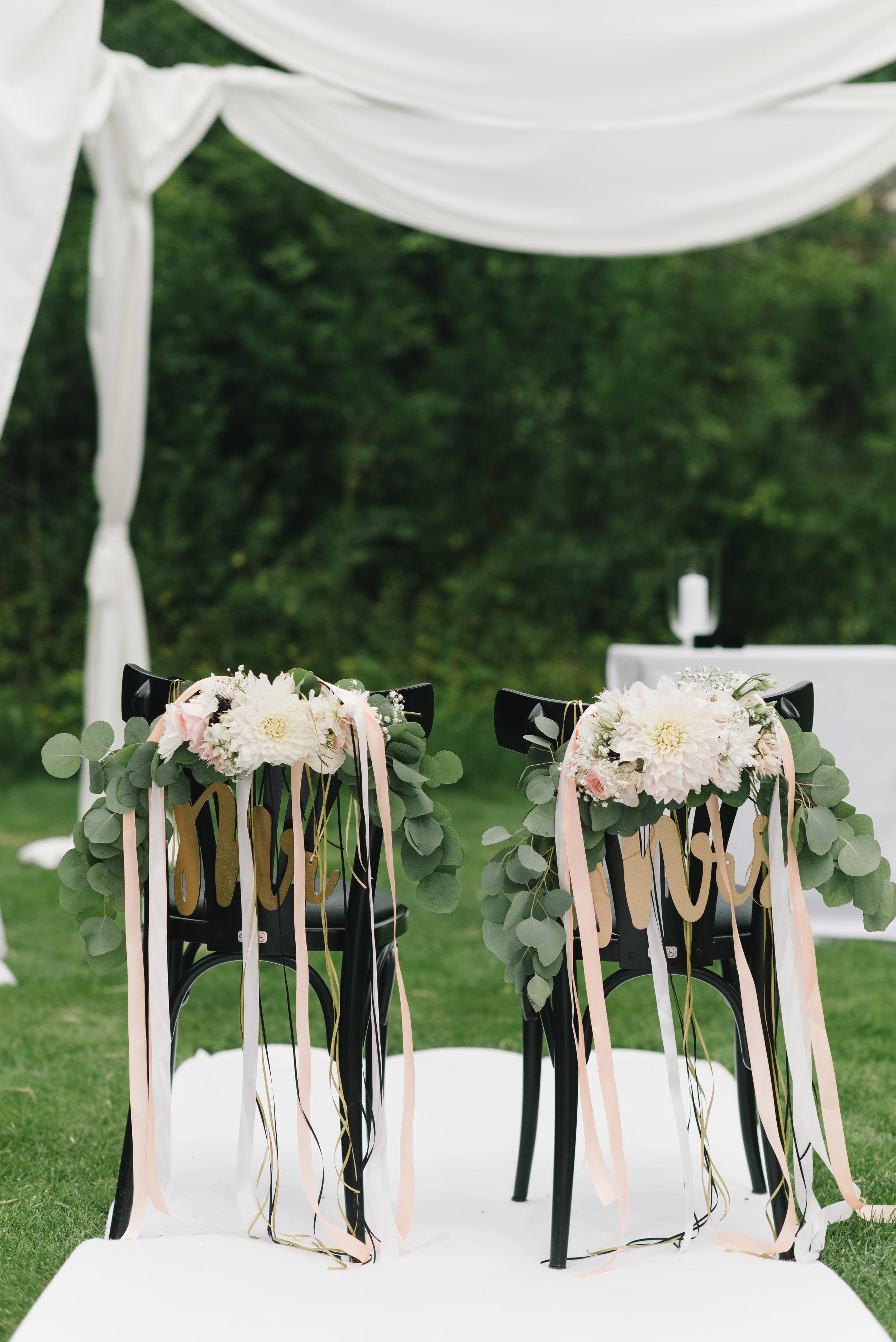 HochzeitFarbe0190.jpg