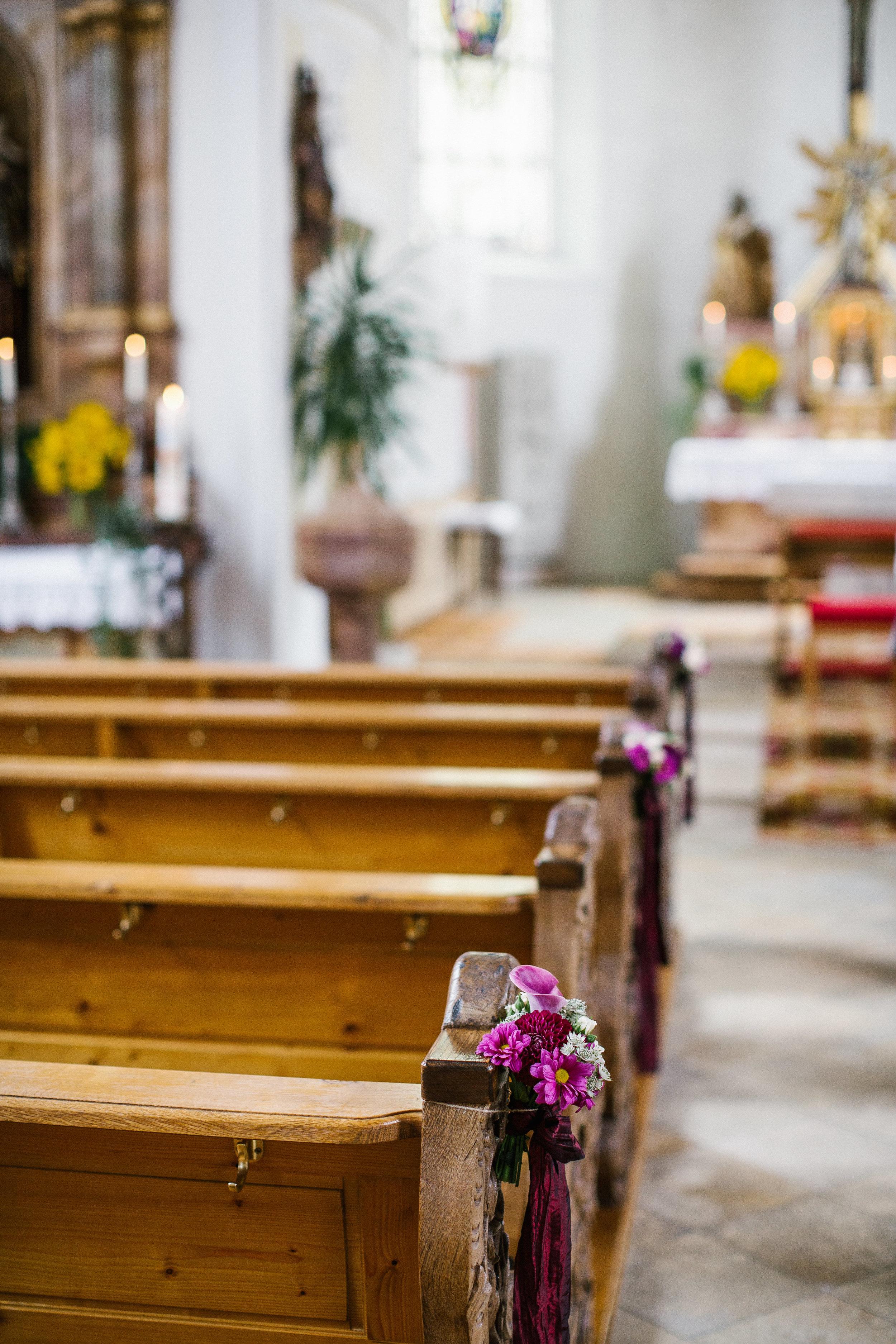Kirche-6.jpg