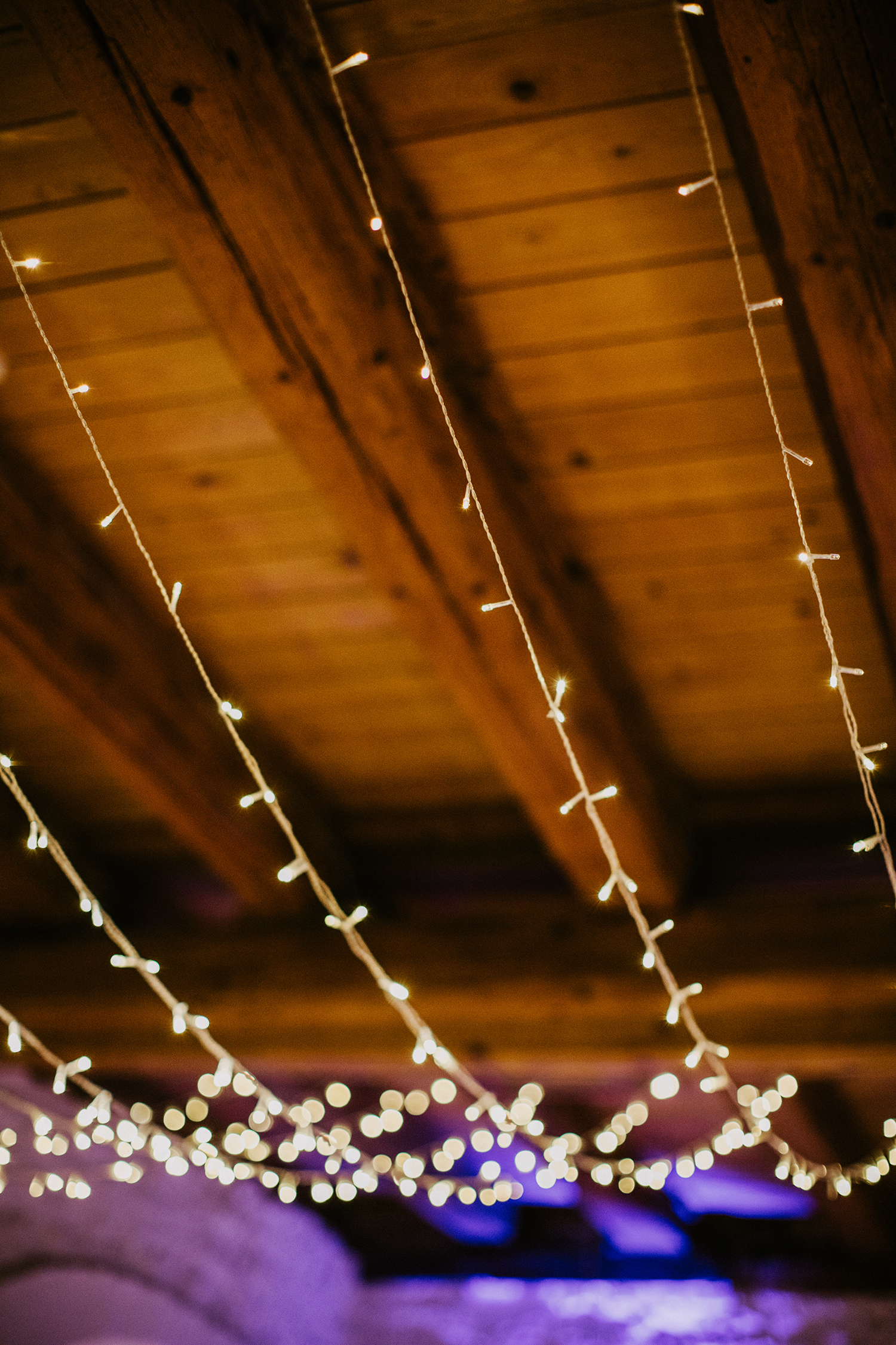 Lichterketten Fairylights Stringlights