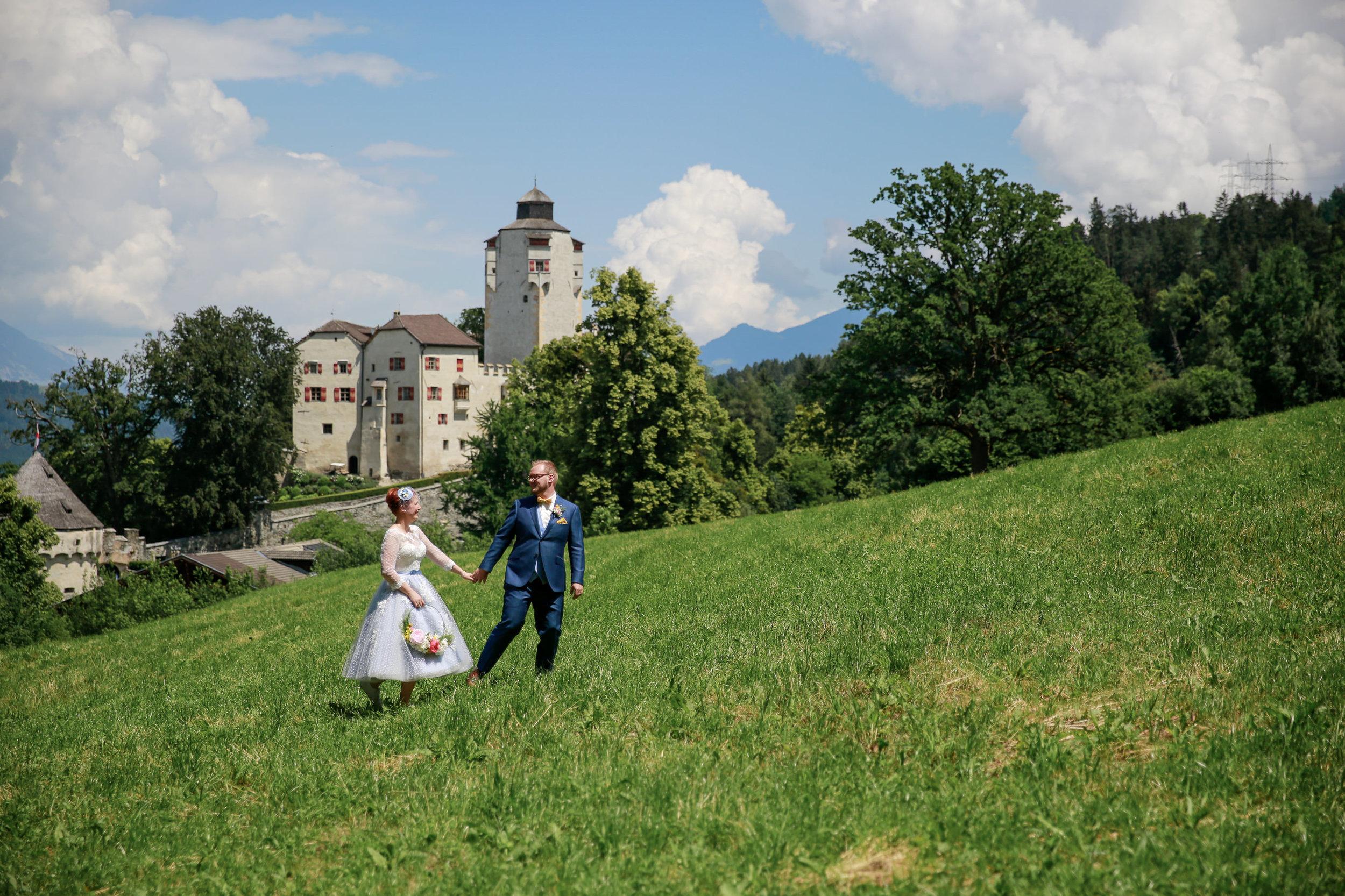 Blitzkneisser-Foto-Hochzeit-Friedberg-172.jpg