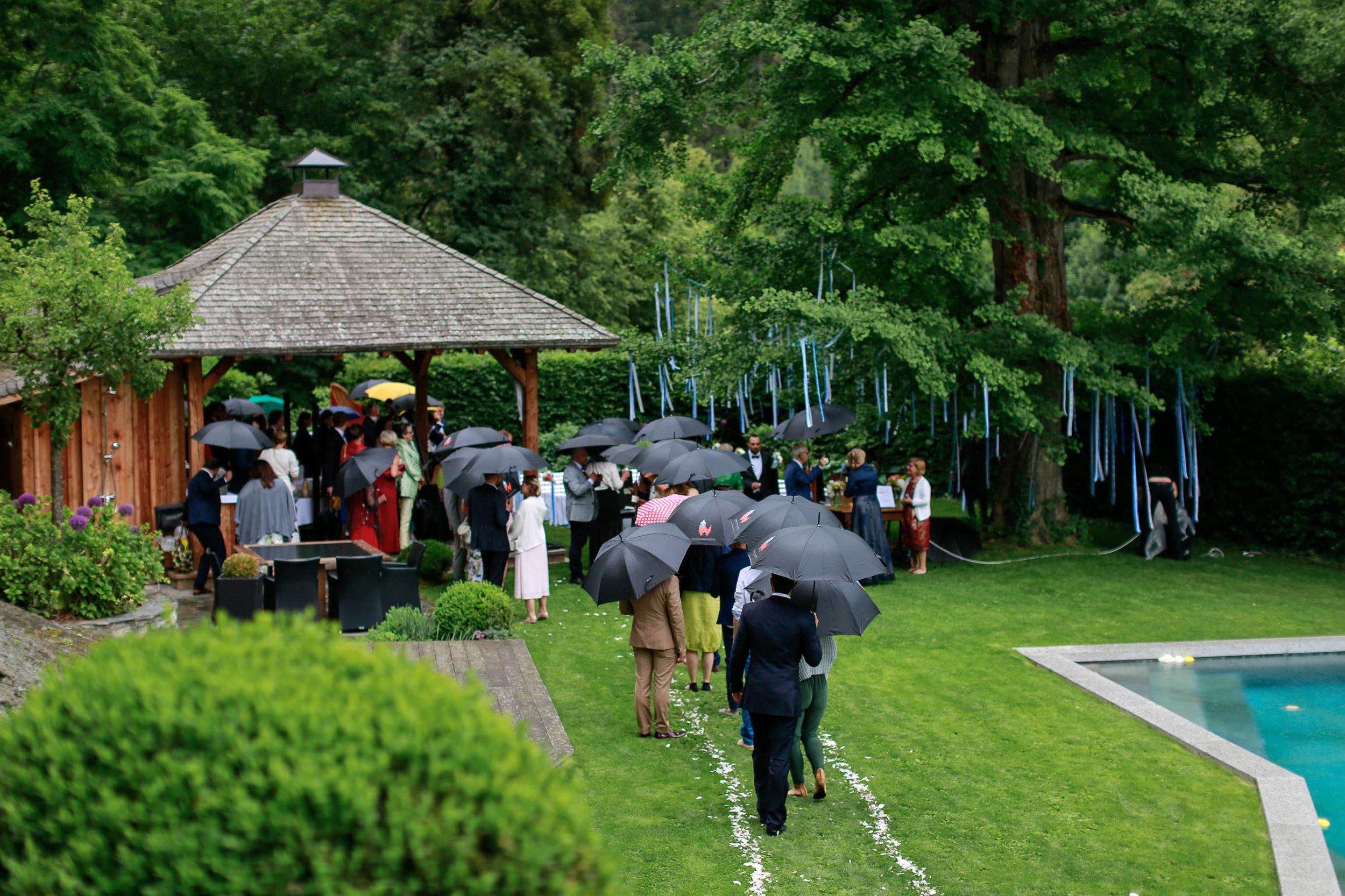 Blitzkneisser-Foto-Hochzeit-Friedberg-301.jpg