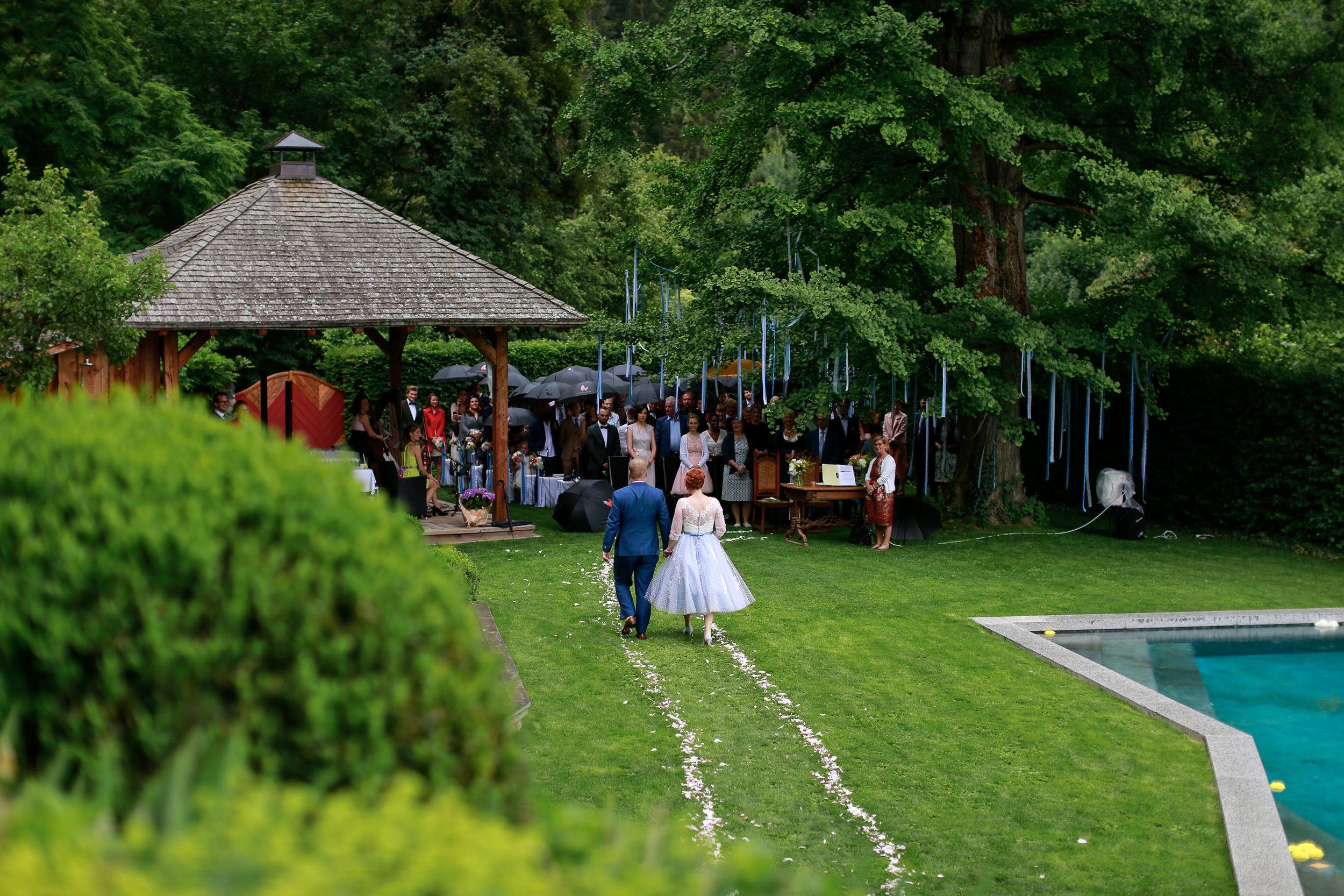 Blitzkneisser-Foto-Hochzeit-Friedberg-318.jpg