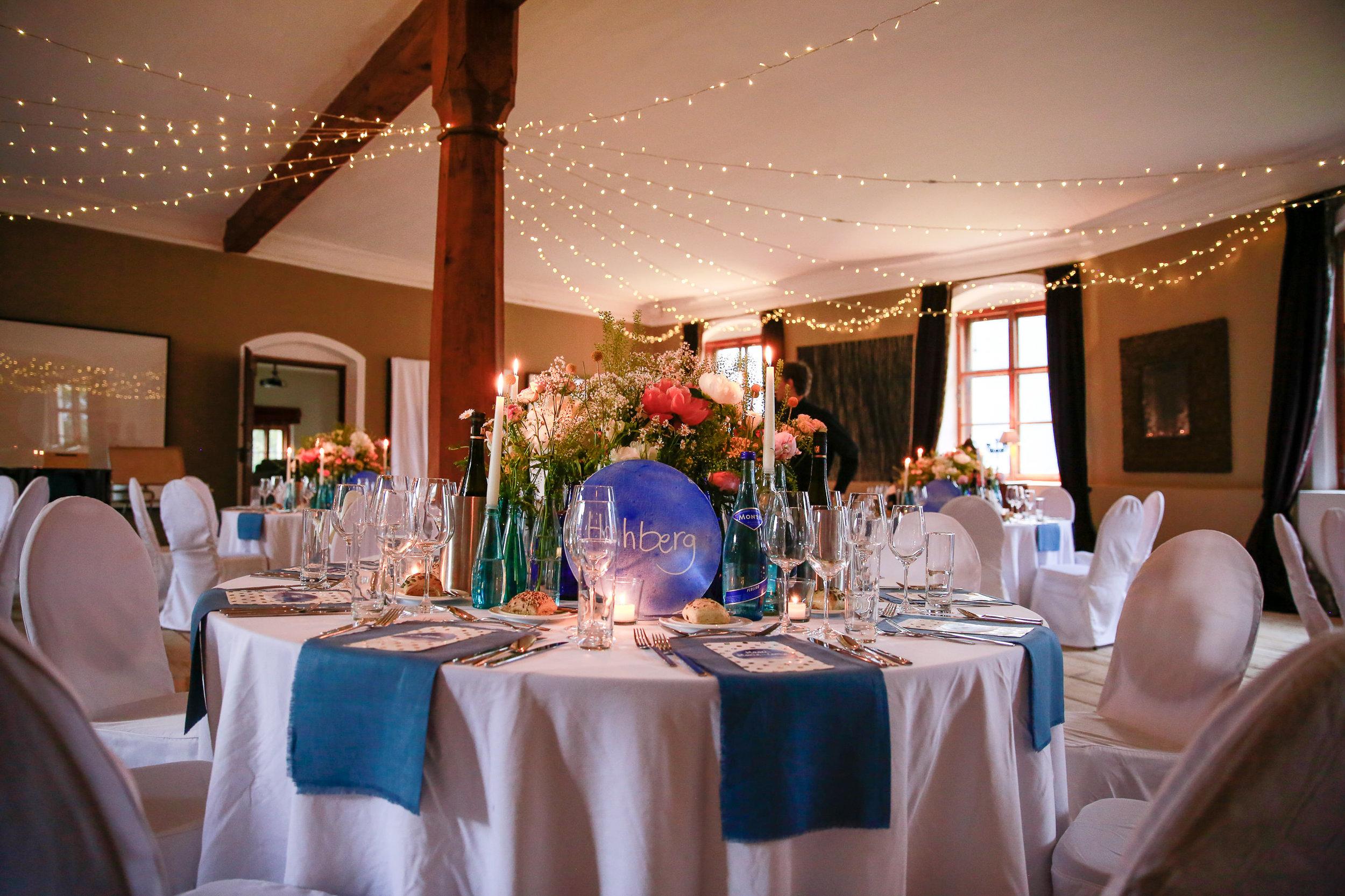 Blitzkneisser-Foto-Hochzeit-Friedberg-658.jpg