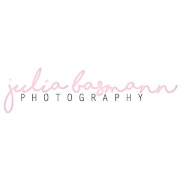 Julia Basmann Photography