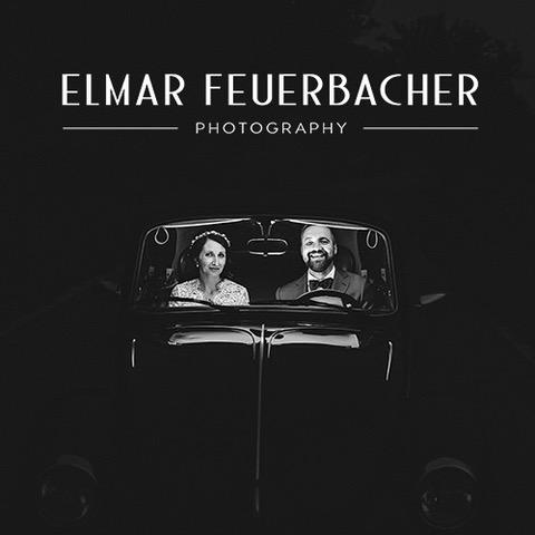 Elmar Feuerbacher Photography