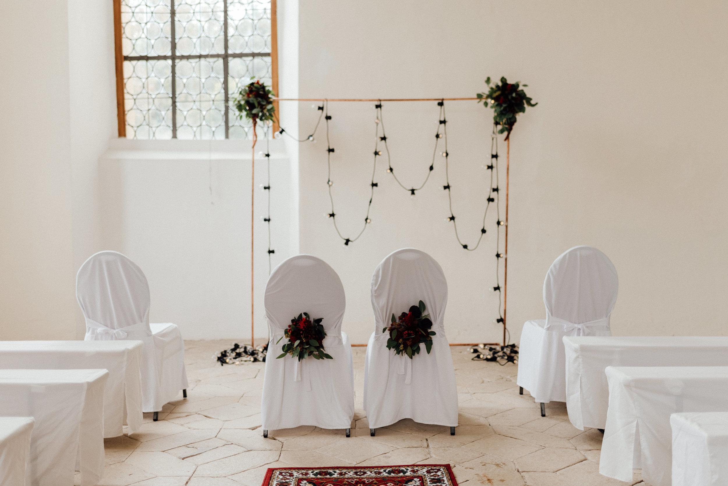 weddingpilots D&S-8.jpg