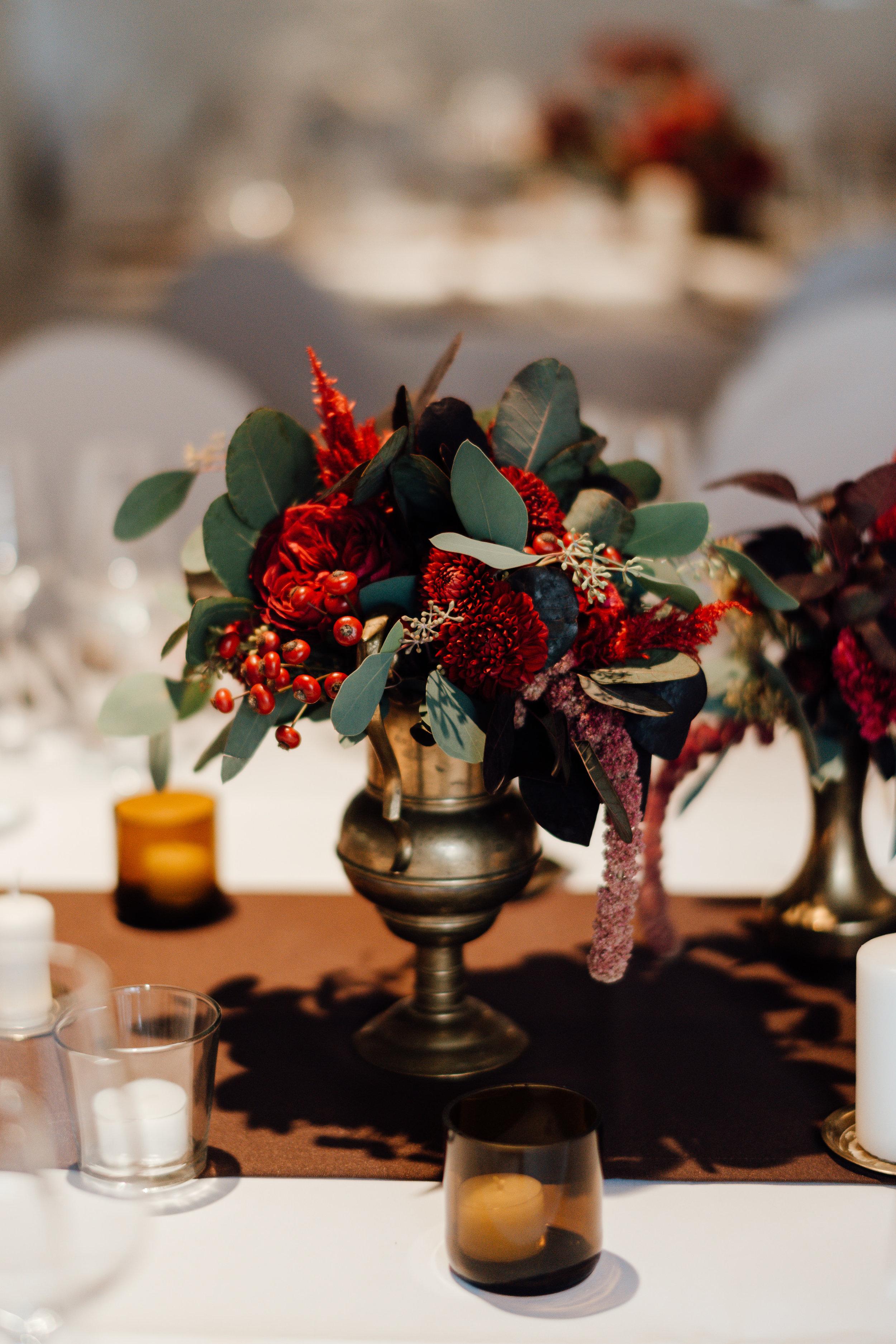 weddingpilots D&S-23.jpg