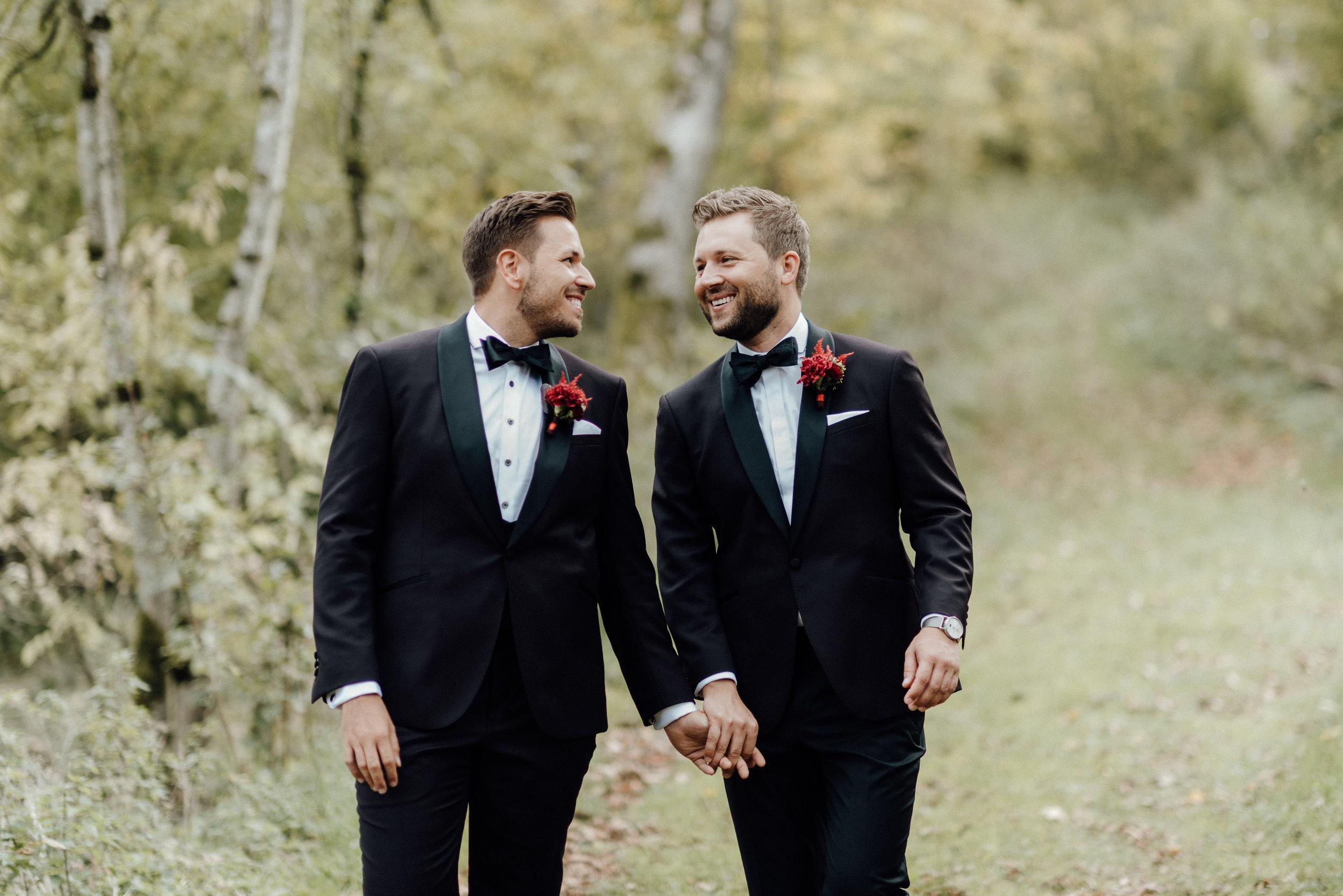weddingpilots D&S-41.jpg