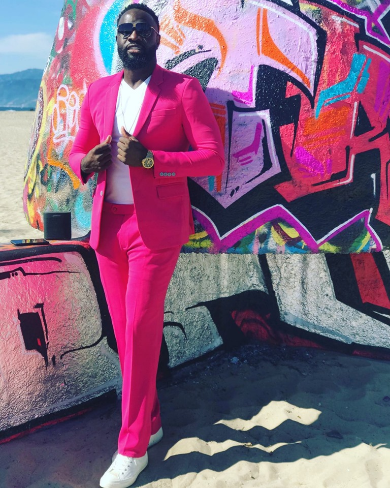 Terrence T in Pink Suit.jpg