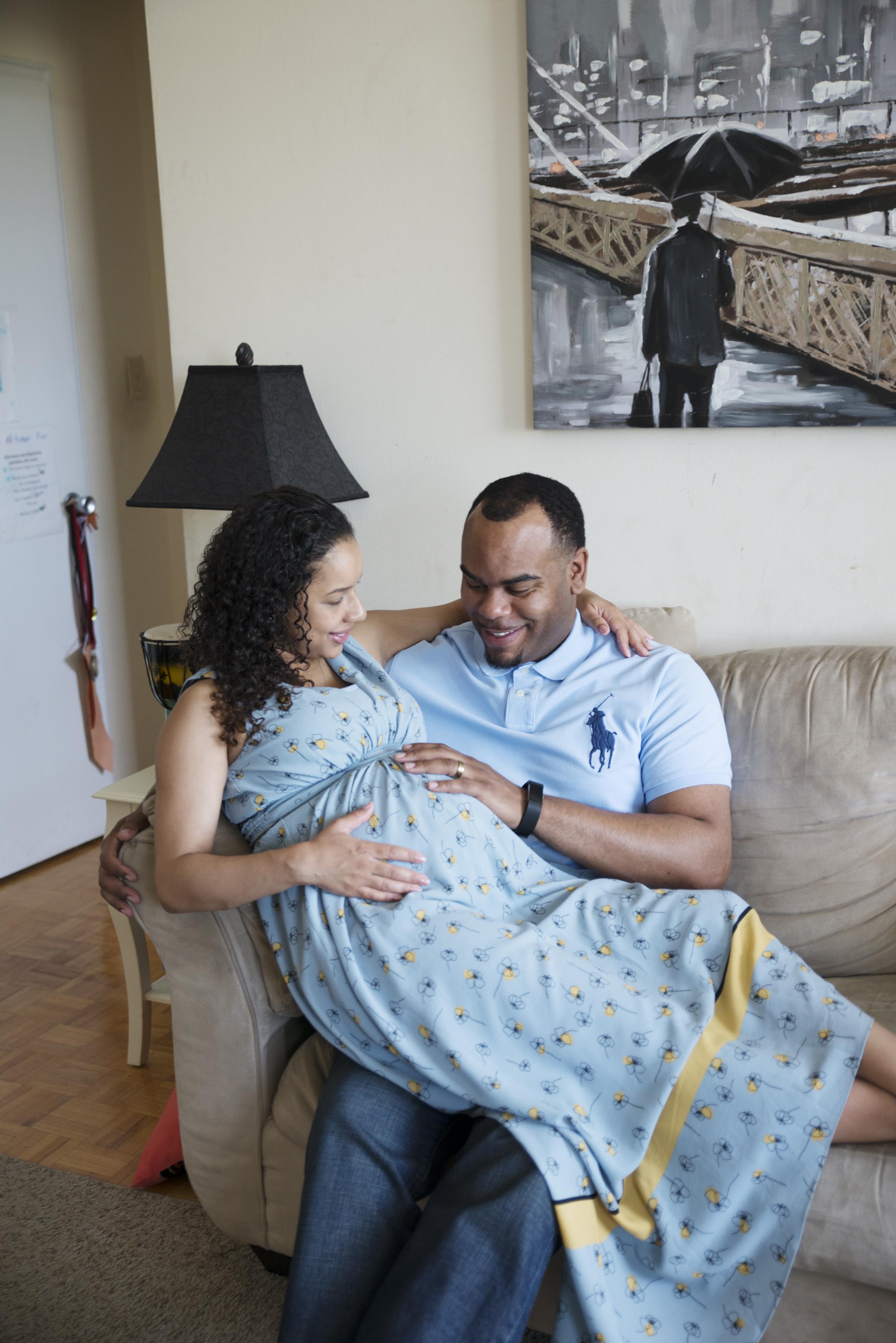 Steph-Maternity-2.JPG