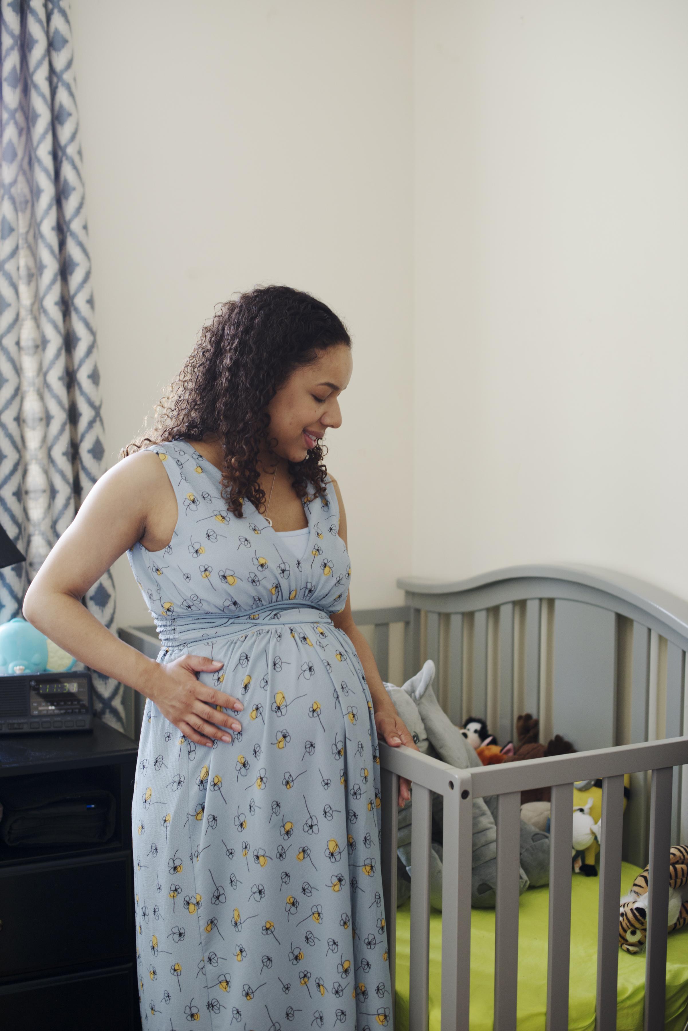 Steph-Maternity-70.JPG