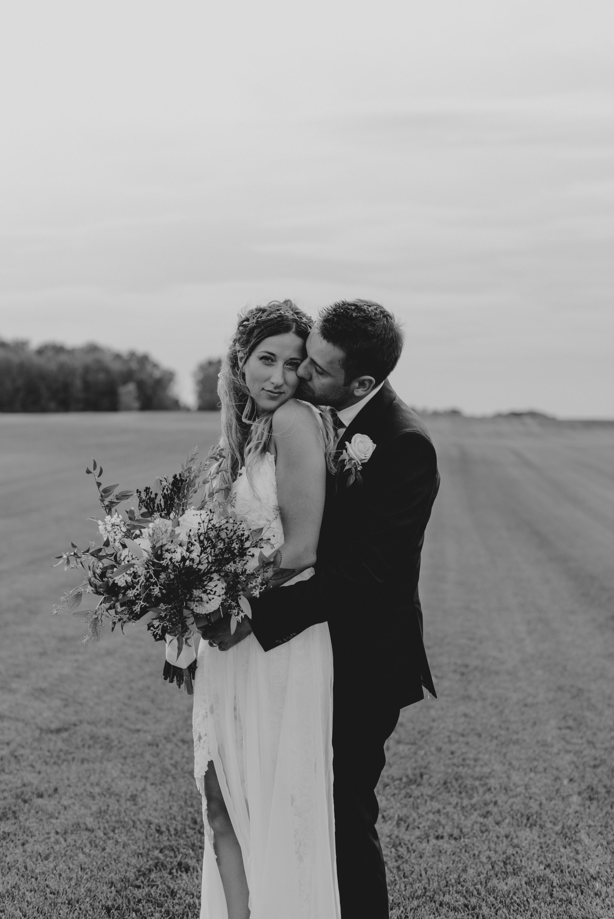RosewoodWeddingPhotos-LondonWedding-KylieAlex-1435-SelfishThings-BohoFarmWedding-GraceLovesLace