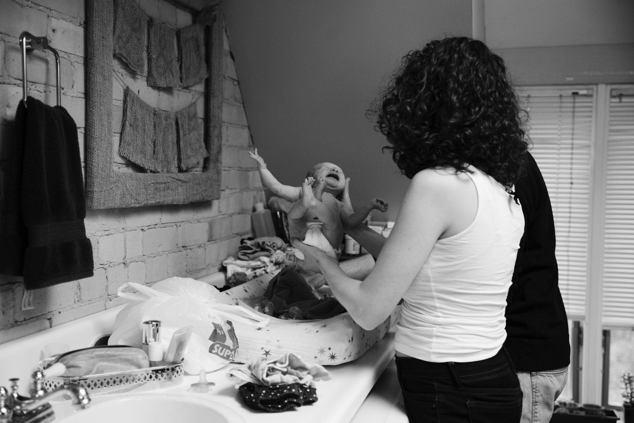 RosewoodWeddingPhotos-Newborn-Toronto-Documentary-DocumentaryNewborn-TorontoNewbornPhotographer-Lifestyle