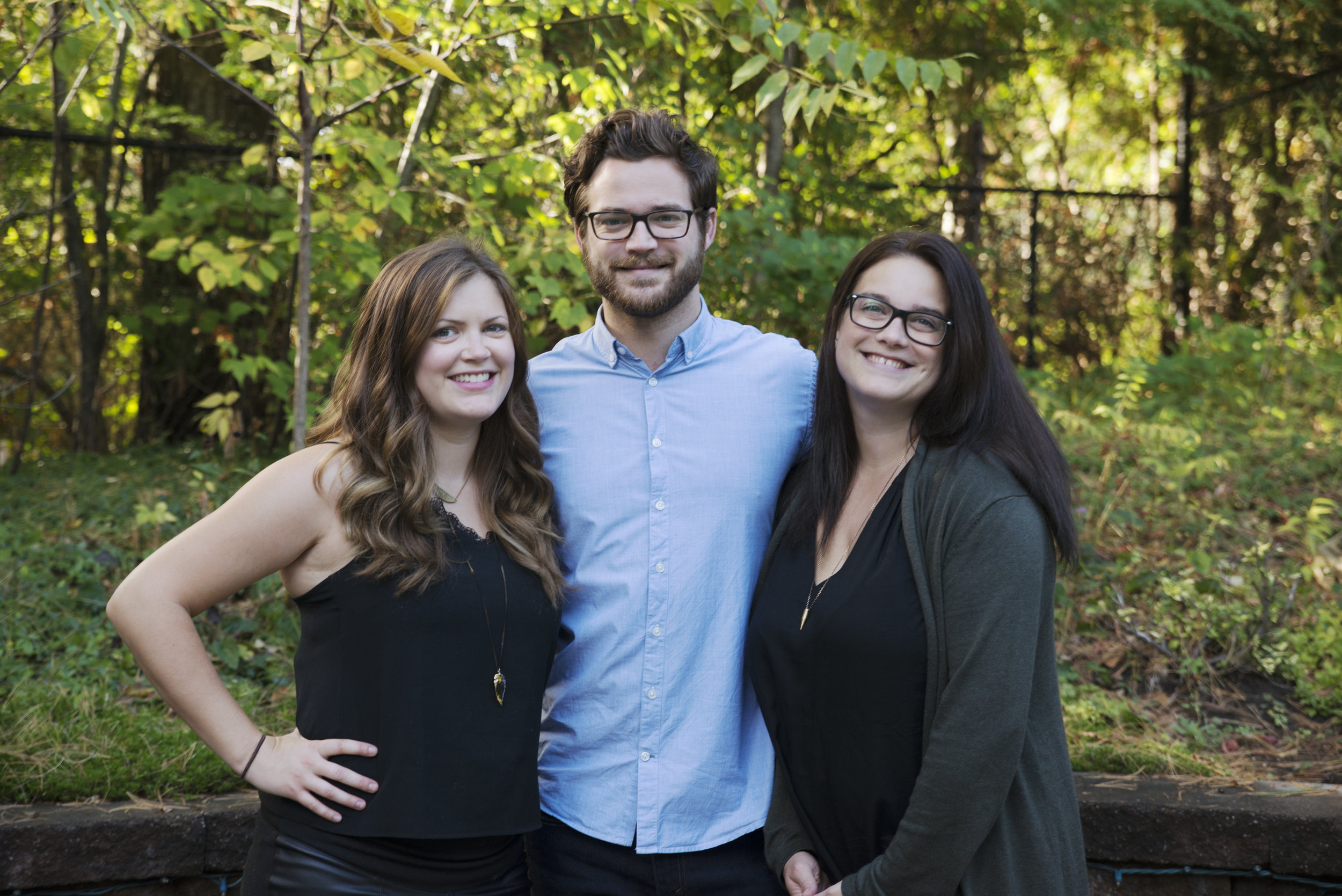 RosewoodWeddingPhotos-Family-TorontoFamilyPhotographer-Pickering-ExtendedFamily