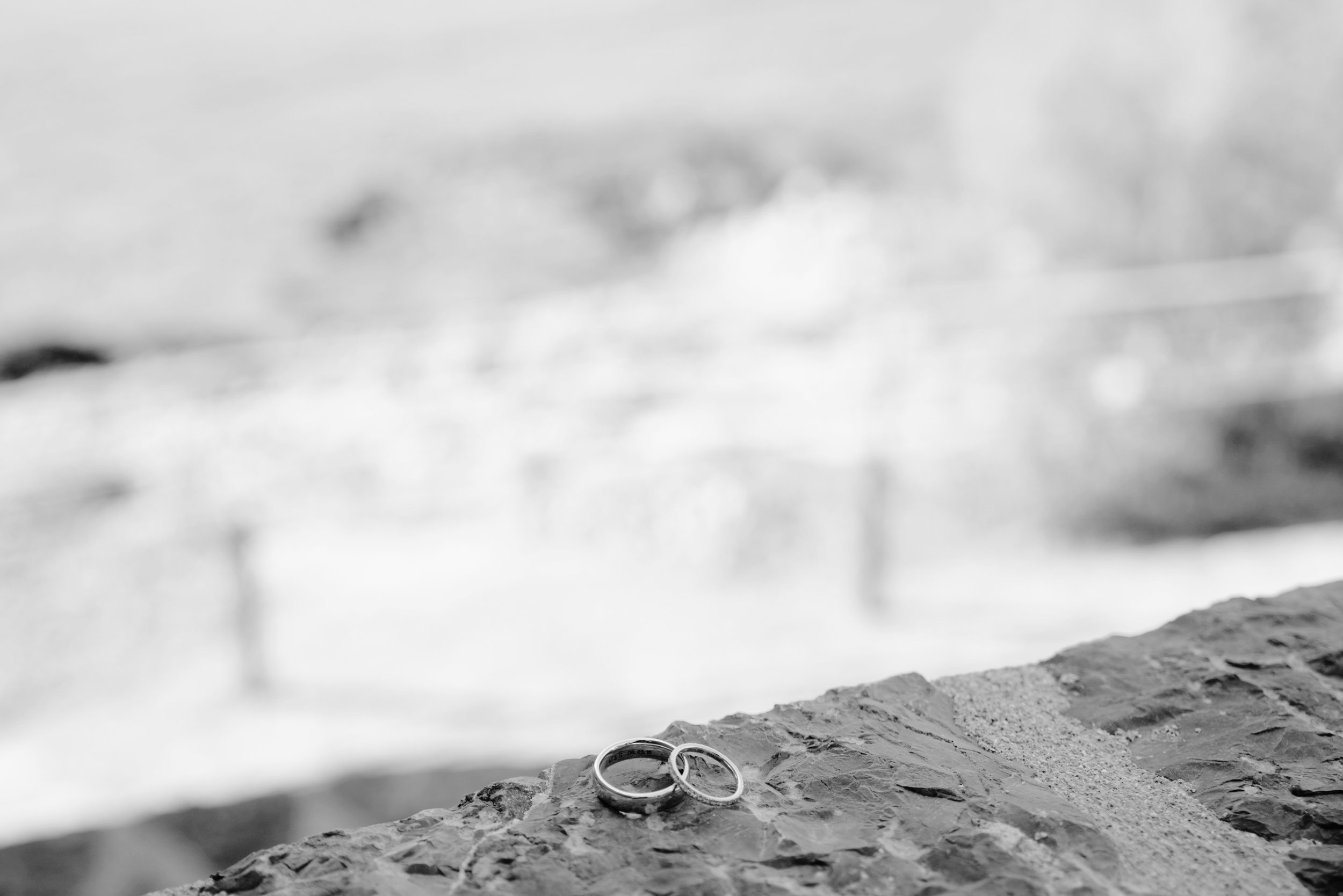 RosewoodWeddingPhotos-DestinationWeddingPhotographer-Greece-Monemvasia-DestinationWedding-WeddingsinGreece-WeddingRings