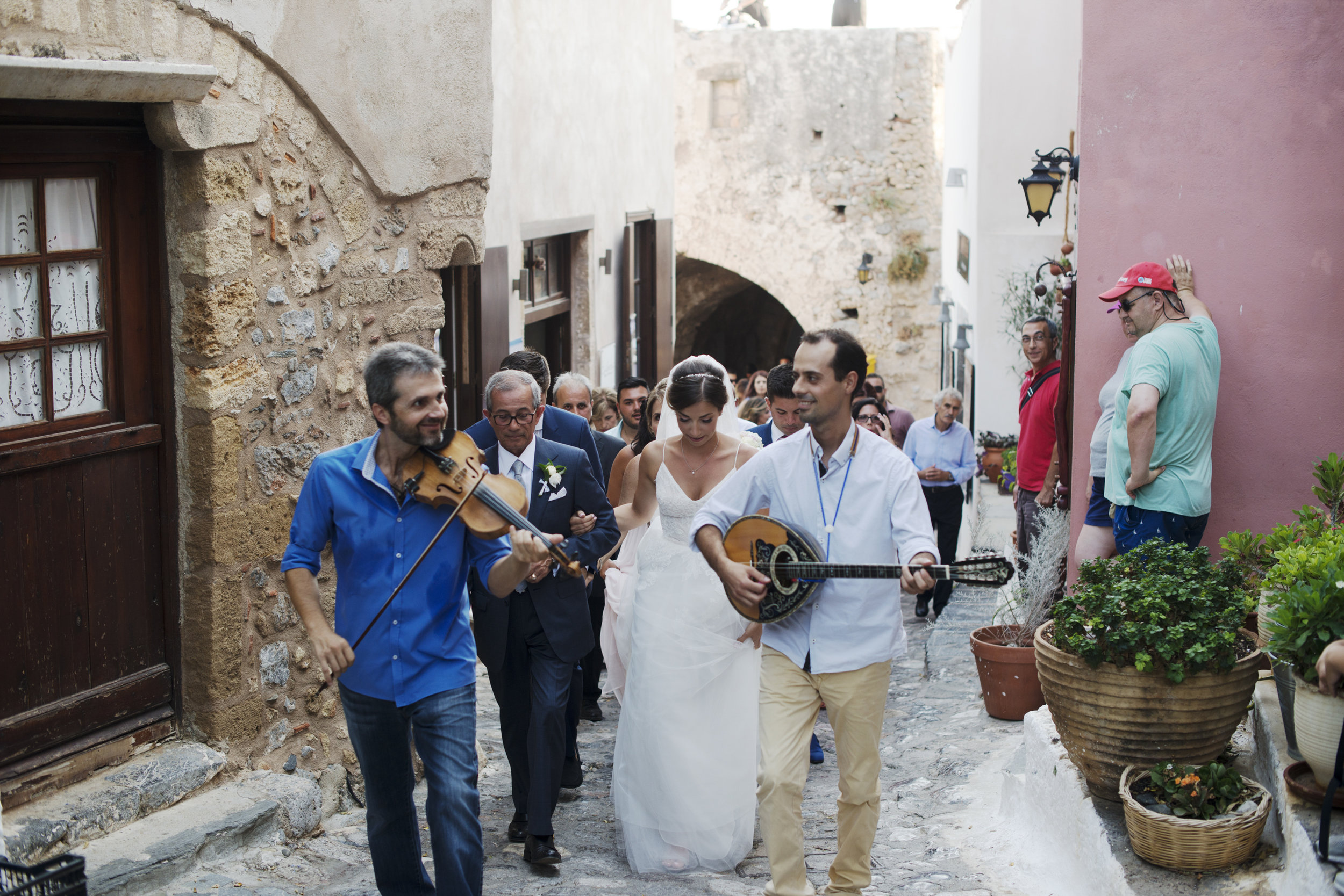 RosewoodWeddingPhotos-DestinationWeddingPhotographer-Greece-Monemvasia-DestinationWedding-WeddingsinGreece-GreekWedding