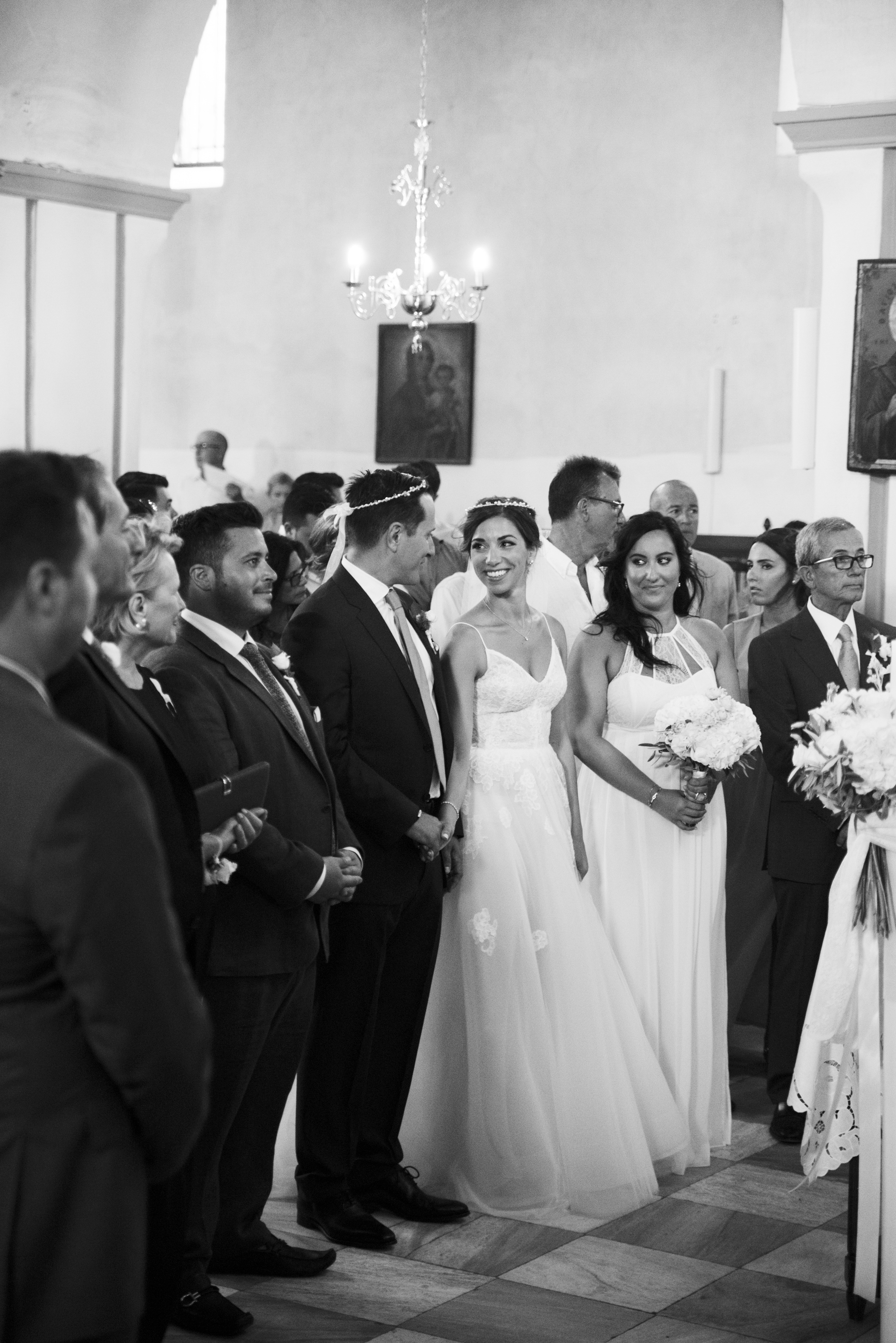 RosewoodWeddingPhotos-DestinationWeddingPhotographer-Greece-Monemvasia-DestinationWedding-WeddingsinGreece-GreekWedding-GreekOrthodoxWedding-WeddingCeremony