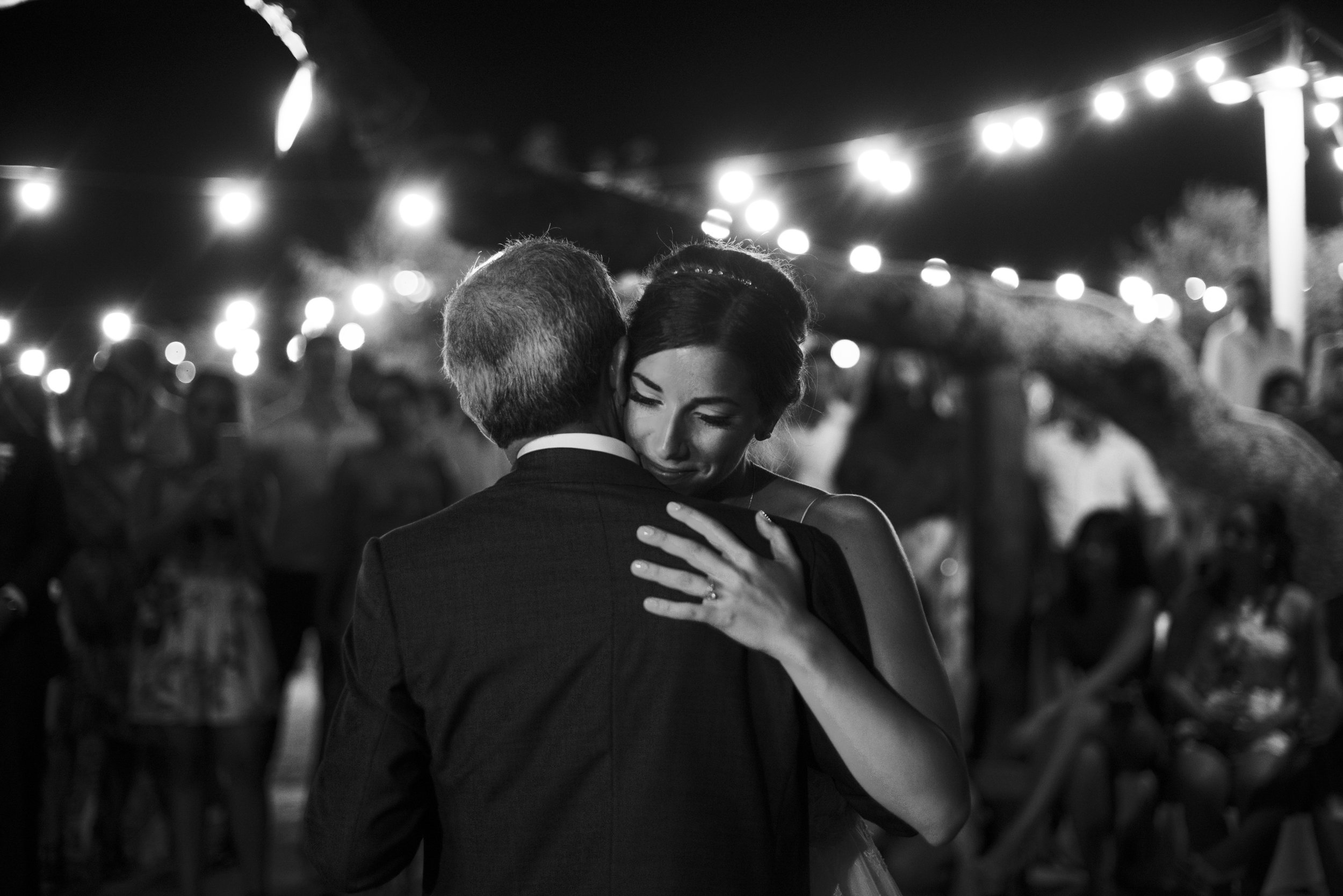 RosewoodWeddingPhotos-DestinationWeddingPhotographer-Greece-Monemvasia-DestinationWedding-WeddingsinGreece-GreekWedding-GreekOrthodoxWedding