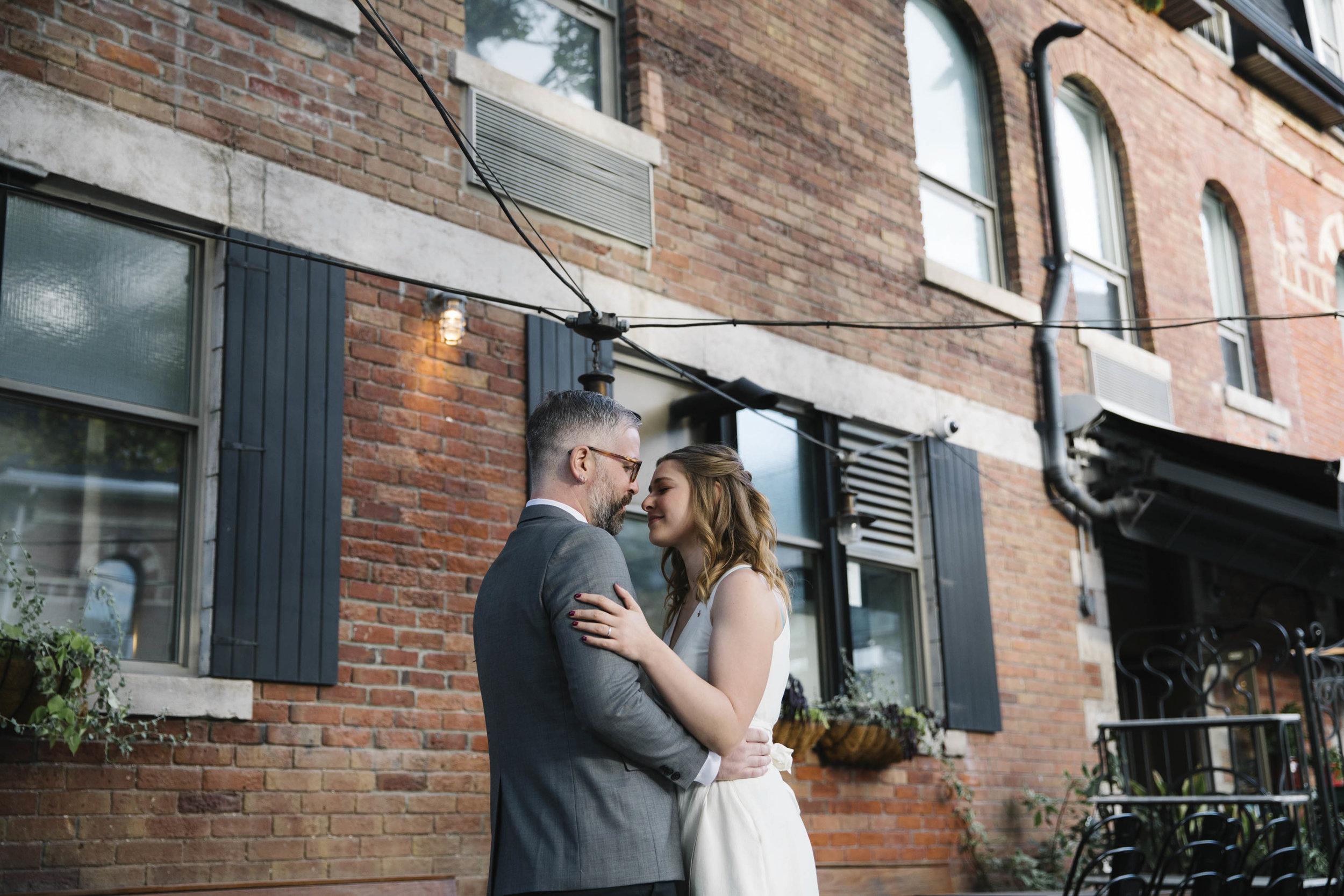 RosewoodWeddingPhotos-TorontoWeddingPhotographer-DocumentaryWeddingPhotographer-TheDrake-TheDrakeHotel-DrakeCafe-LGBTQ