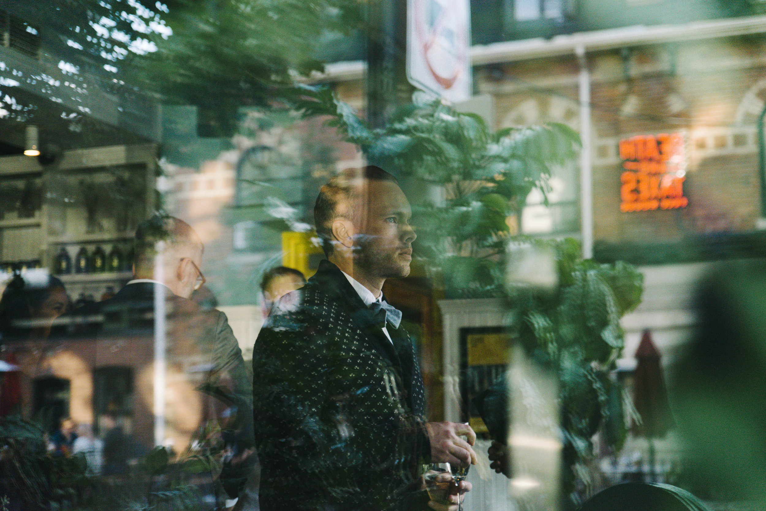 RosewoodWeddingPhotos-TheDrakeHotel-Toronto-TorontoWeddingPhotographer-IntimateWedding-Elopement