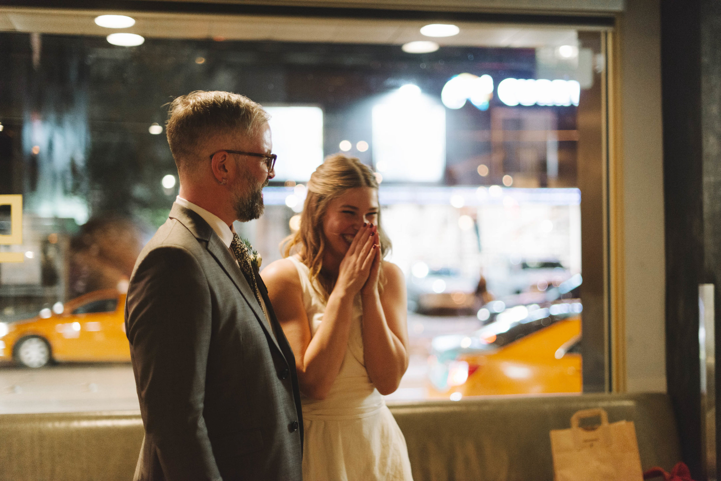 RosewoodWeddingPhotos-TheDrakeHotel-Toronto-TorontoWeddingPhotographer-IntimateWedding-Elopement