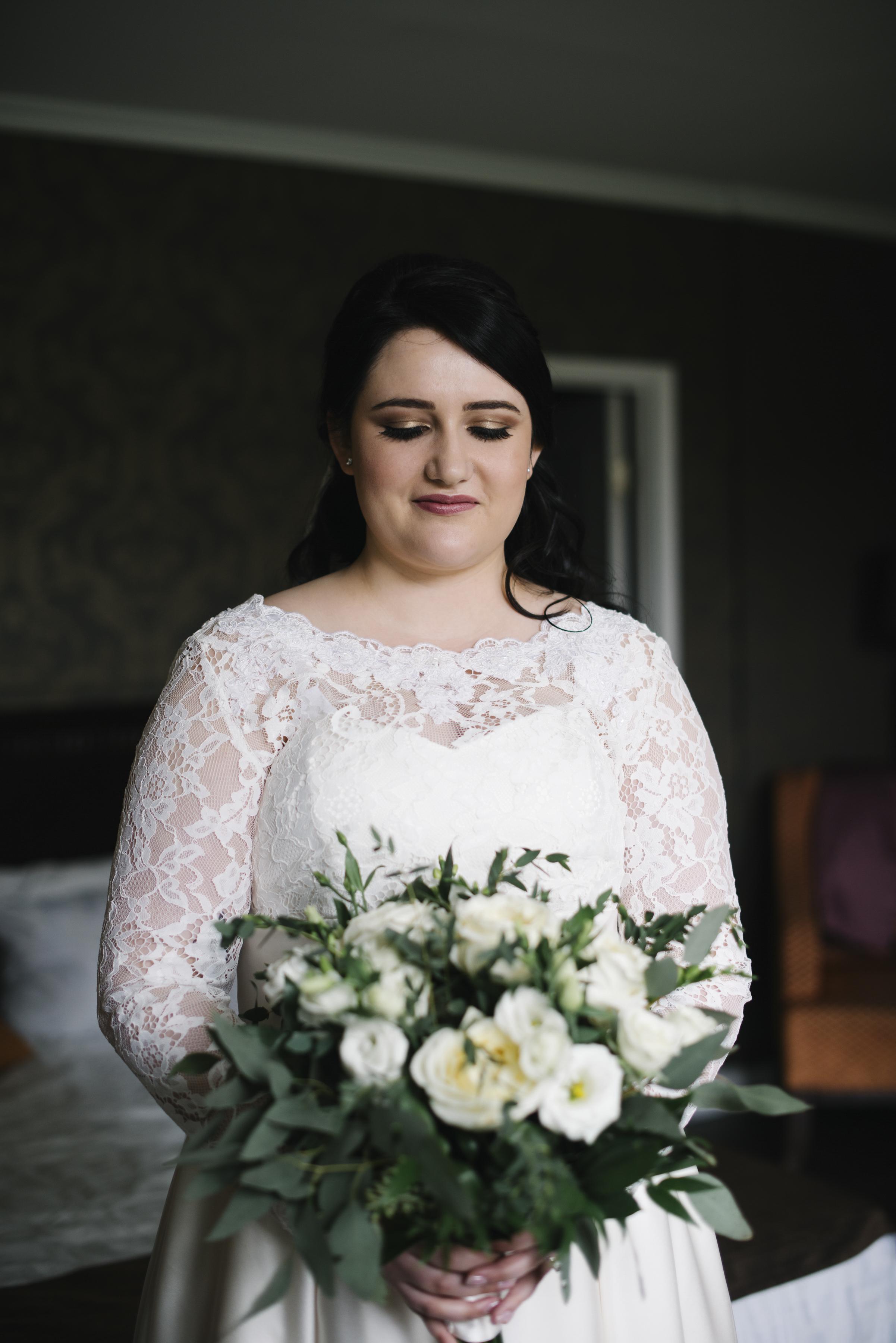 MariaMatt-Wedding-12.JPG