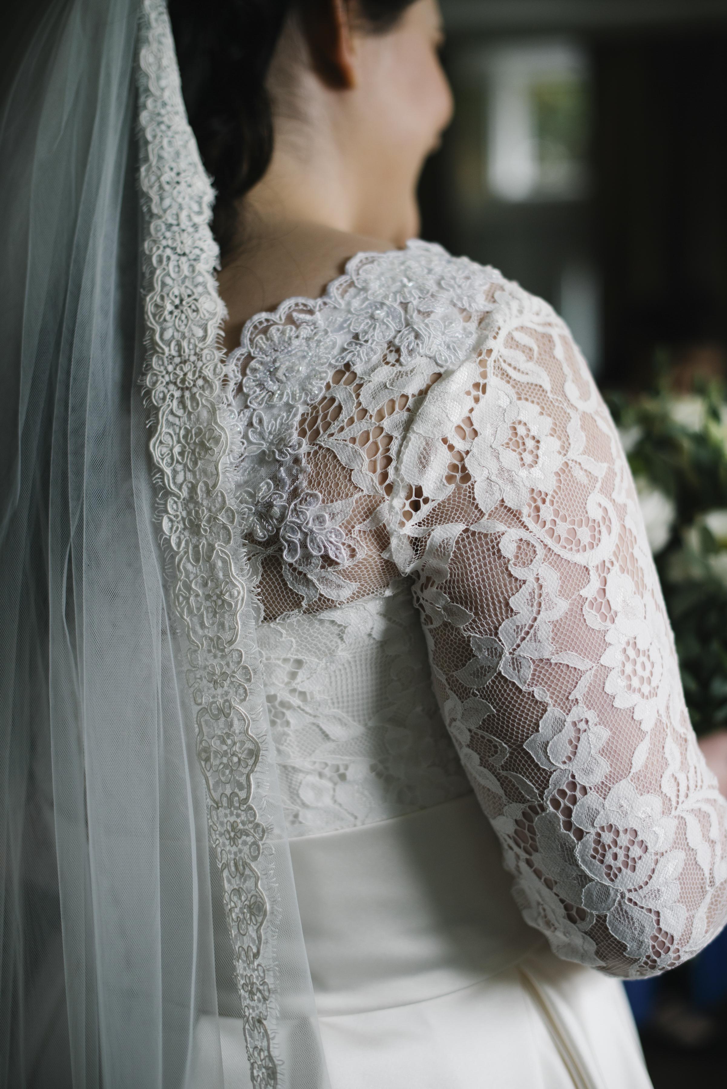 MariaMatt-Wedding-15.JPG
