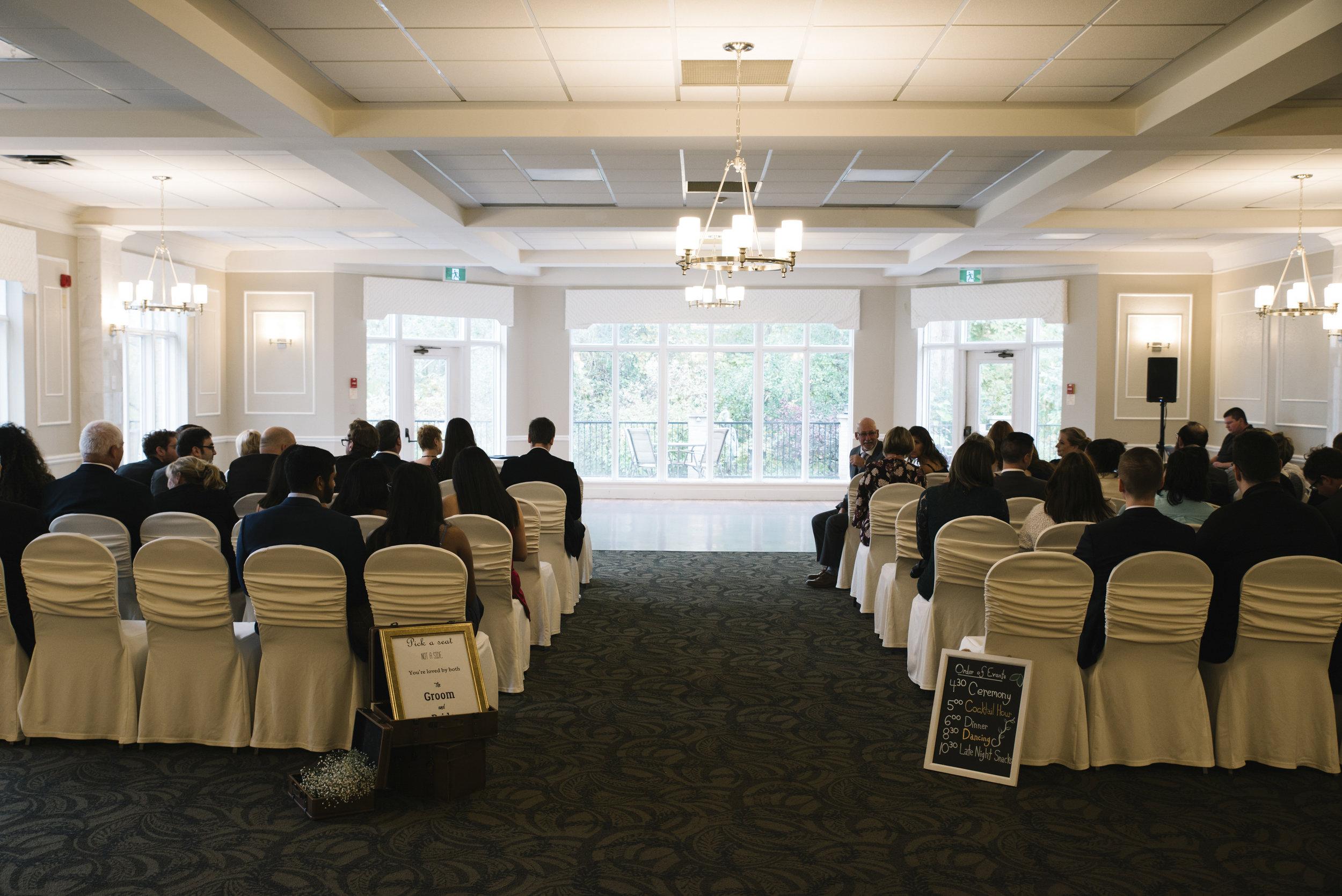 MariaMatt-Wedding-29.JPG