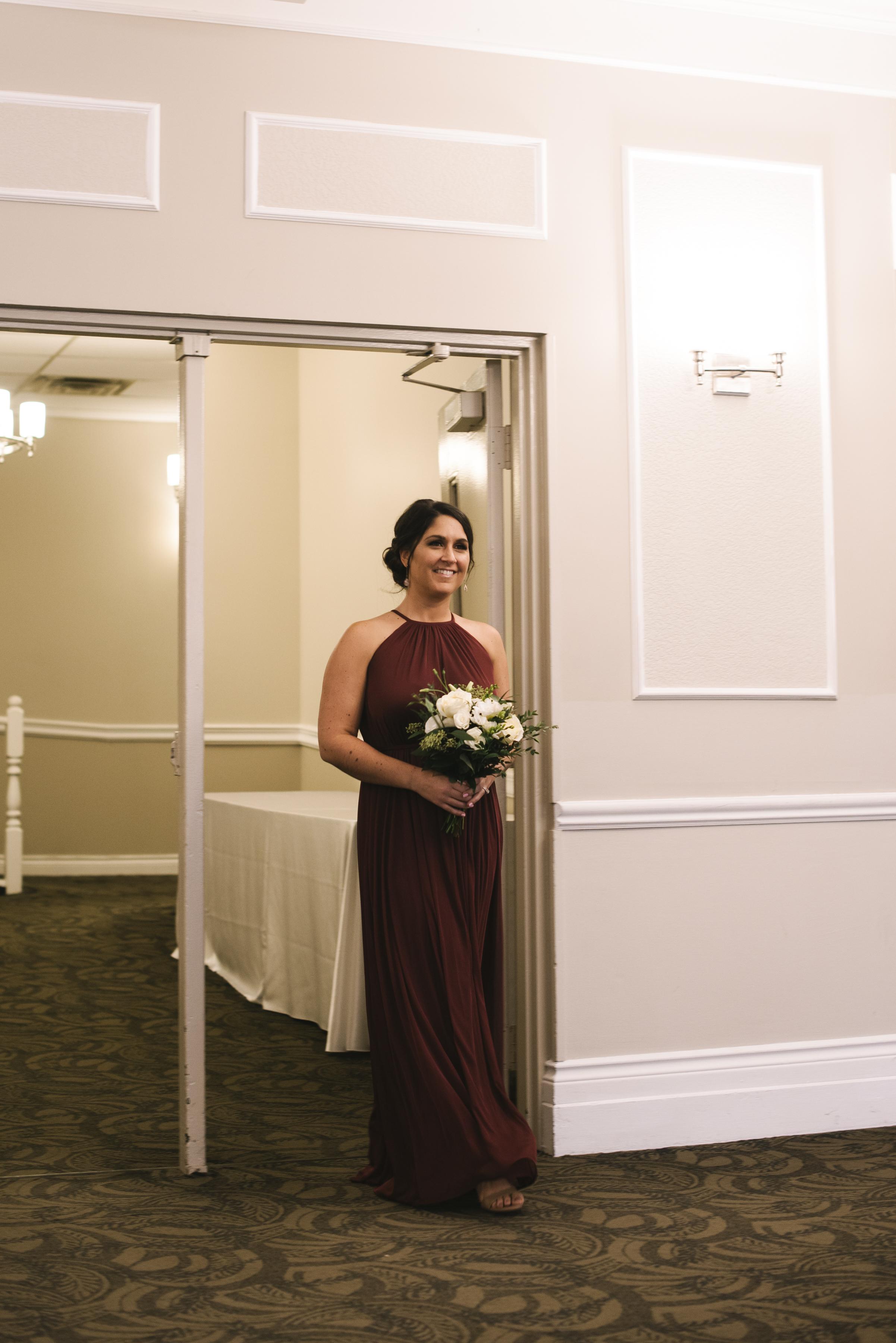 MariaMatt-Wedding-34.JPG