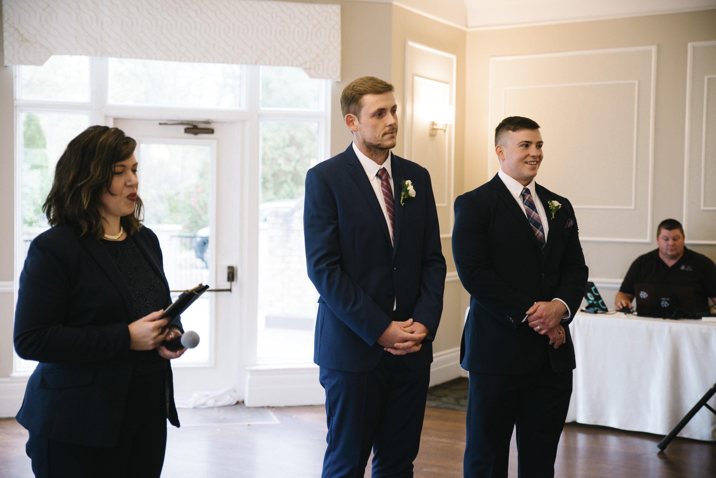 MariaMatt-Wedding-41.JPG