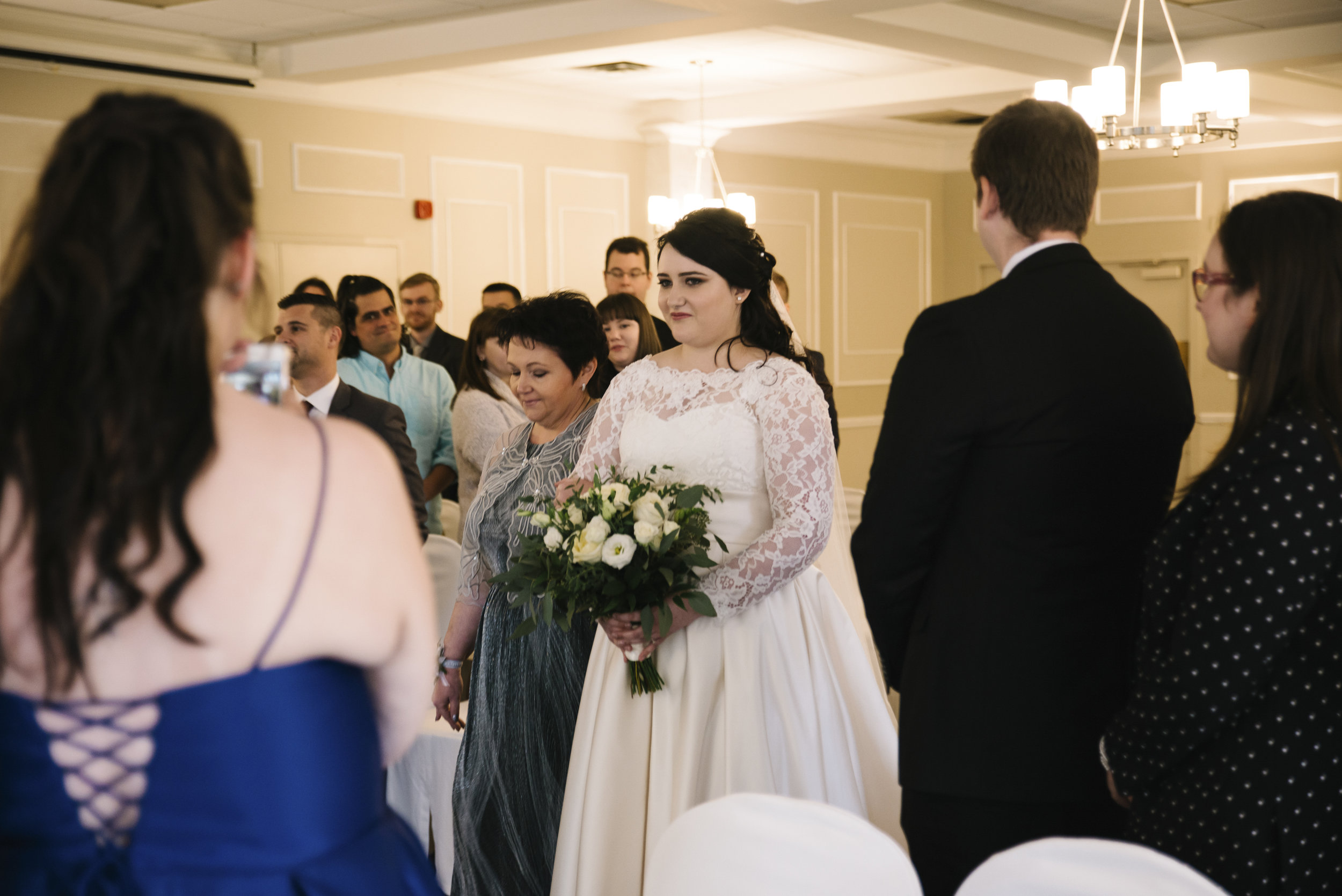MariaMatt-Wedding-42.JPG