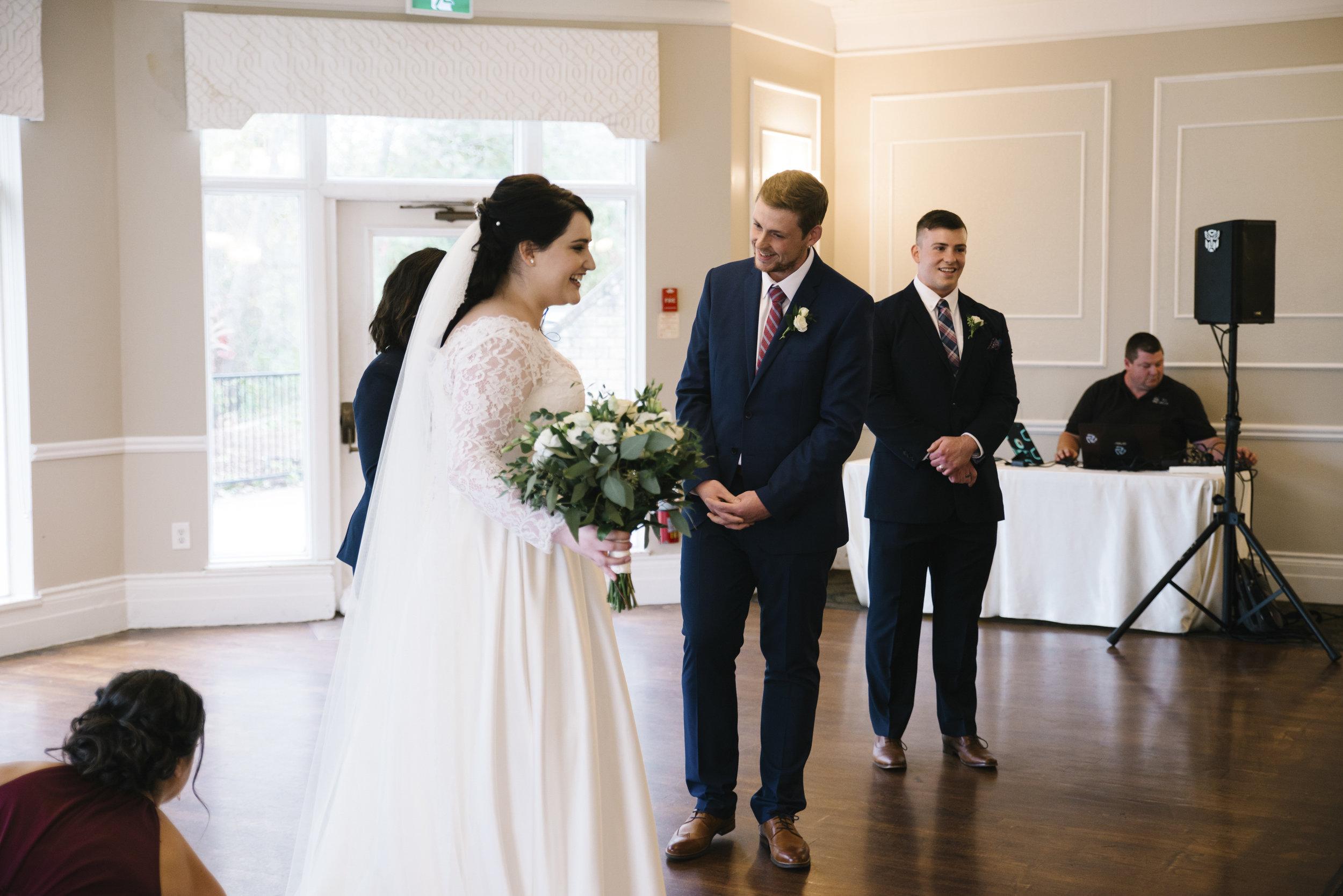 MariaMatt-Wedding-48.JPG